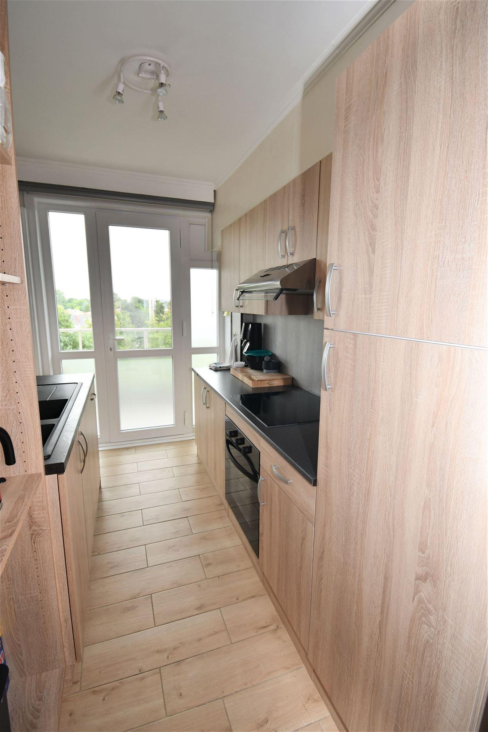 PHOTOS 4 : Appartement à 9300 AALST (Belgique) - Prix 169.000 €