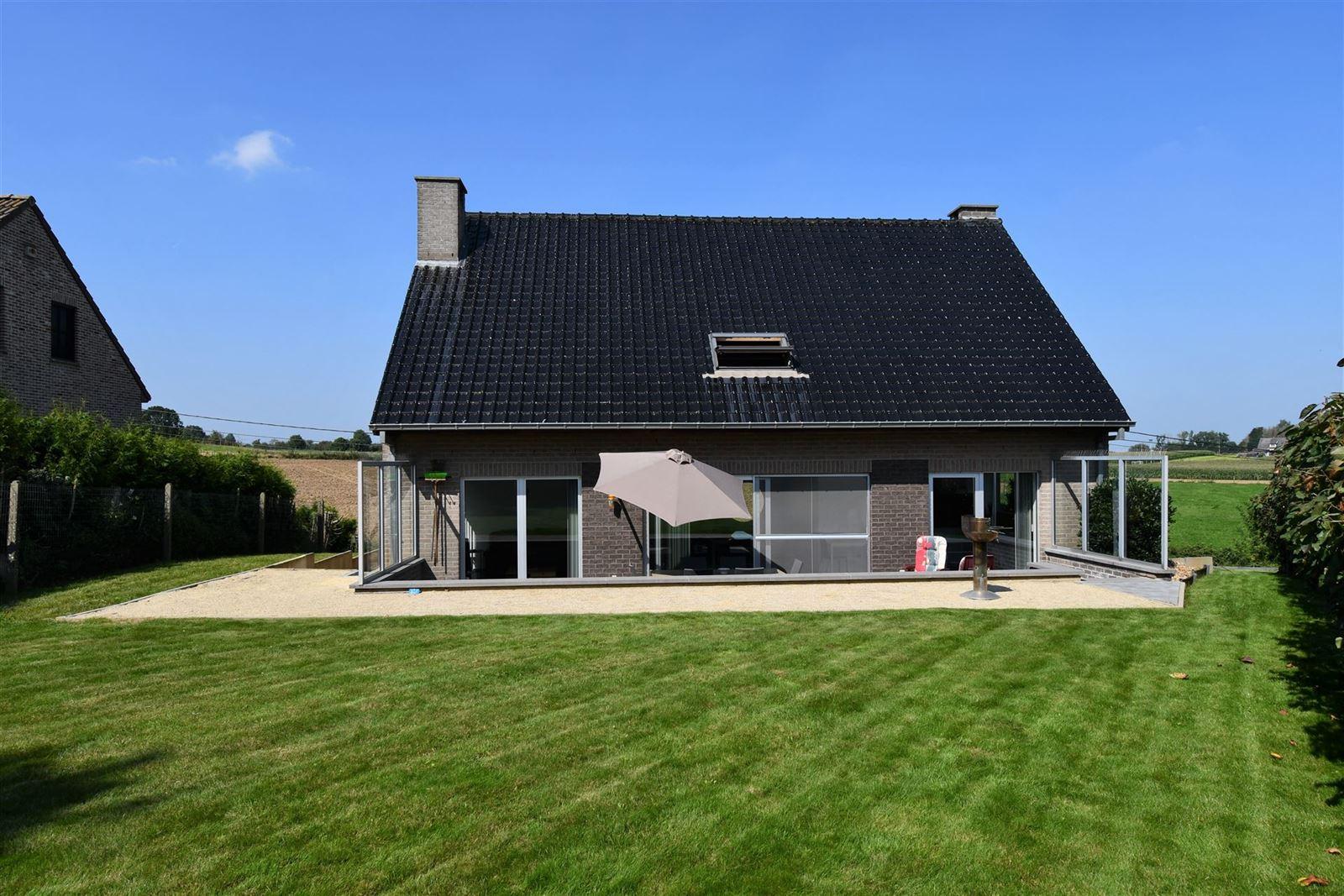 PHOTOS 25 : Maison à 1750 SINT-KWINTENS-LENNIK (Belgique) - Prix 545.000 €
