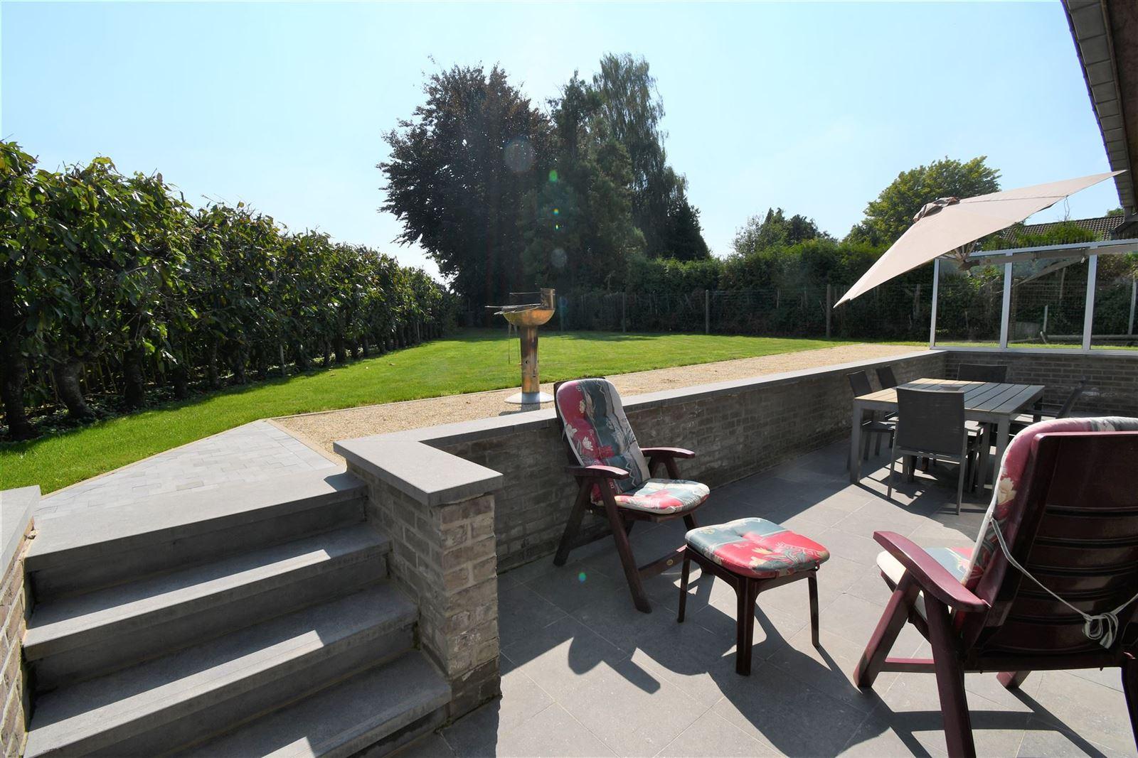 PHOTOS 19 : Maison à 1750 SINT-KWINTENS-LENNIK (Belgique) - Prix 545.000 €