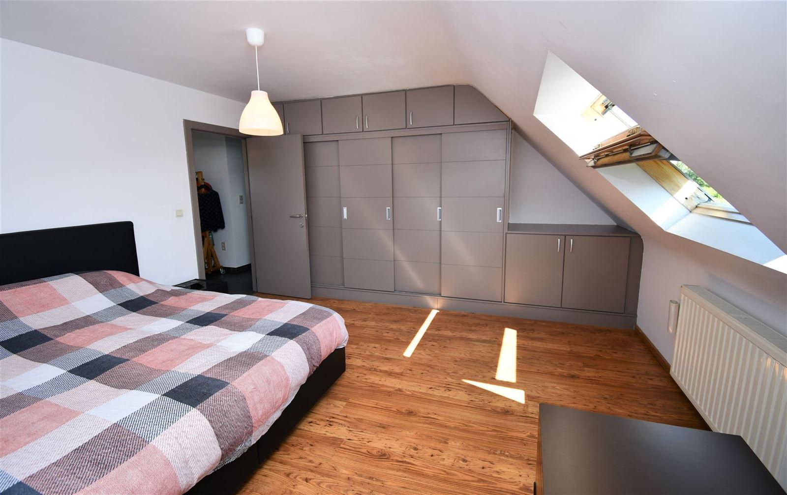 PHOTOS 15 : Maison à 1750 SINT-KWINTENS-LENNIK (Belgique) - Prix 545.000 €