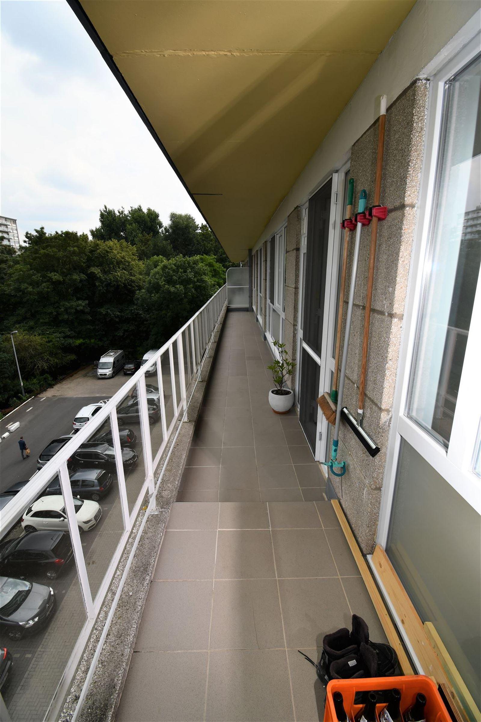 PHOTOS 10 : Appartement à 9300 AALST (Belgique) - Prix 169.000 €