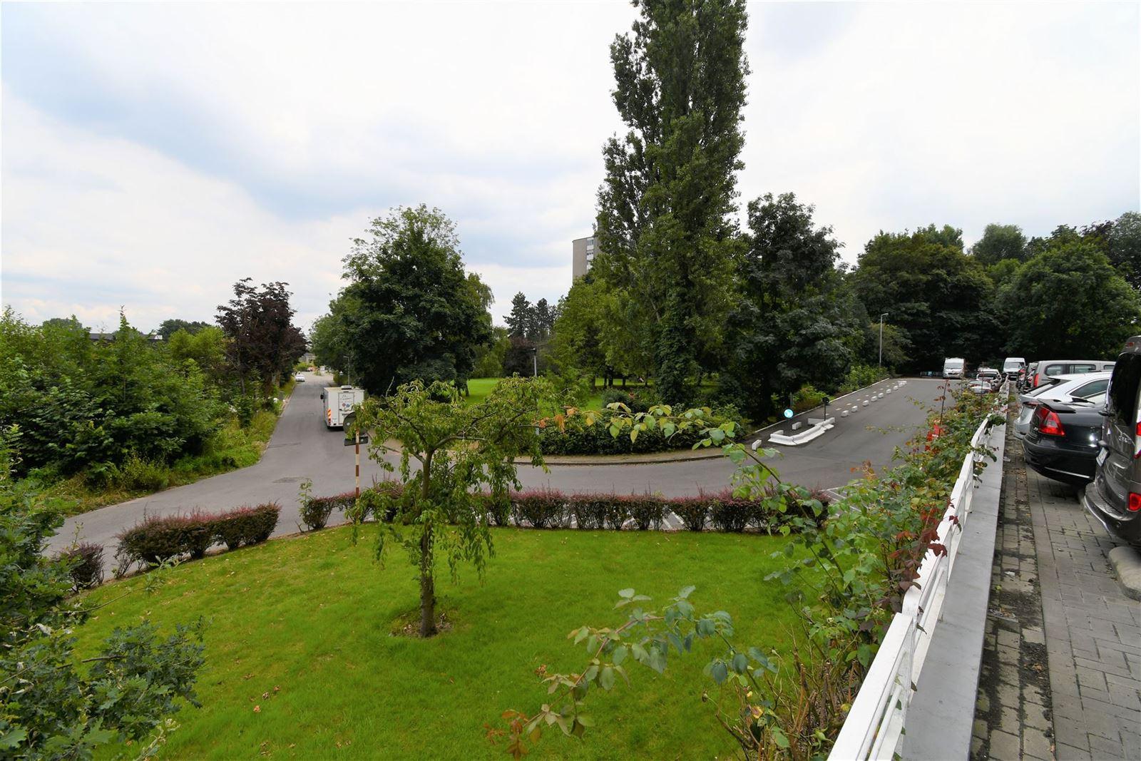 PHOTOS 11 : Appartement à 9300 AALST (Belgique) - Prix 169.000 €
