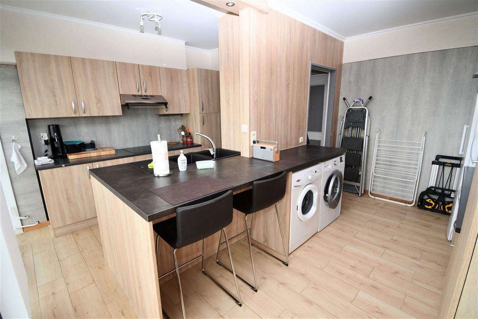 PHOTOS 1 : Appartement à 9300 AALST (Belgique) - Prix 169.000 €