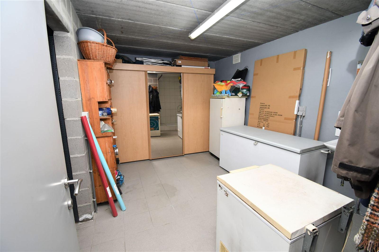 PHOTOS 21 : Maison à 1750 SINT-KWINTENS-LENNIK (Belgique) - Prix 545.000 €