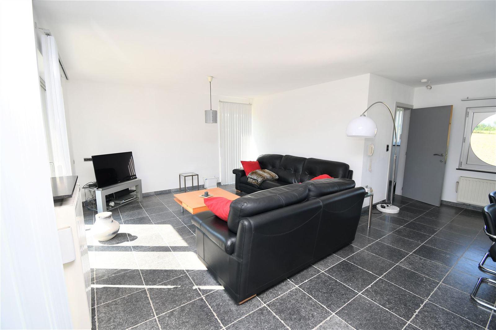 PHOTOS 3 : Maison à 1750 SINT-KWINTENS-LENNIK (Belgique) - Prix 545.000 €