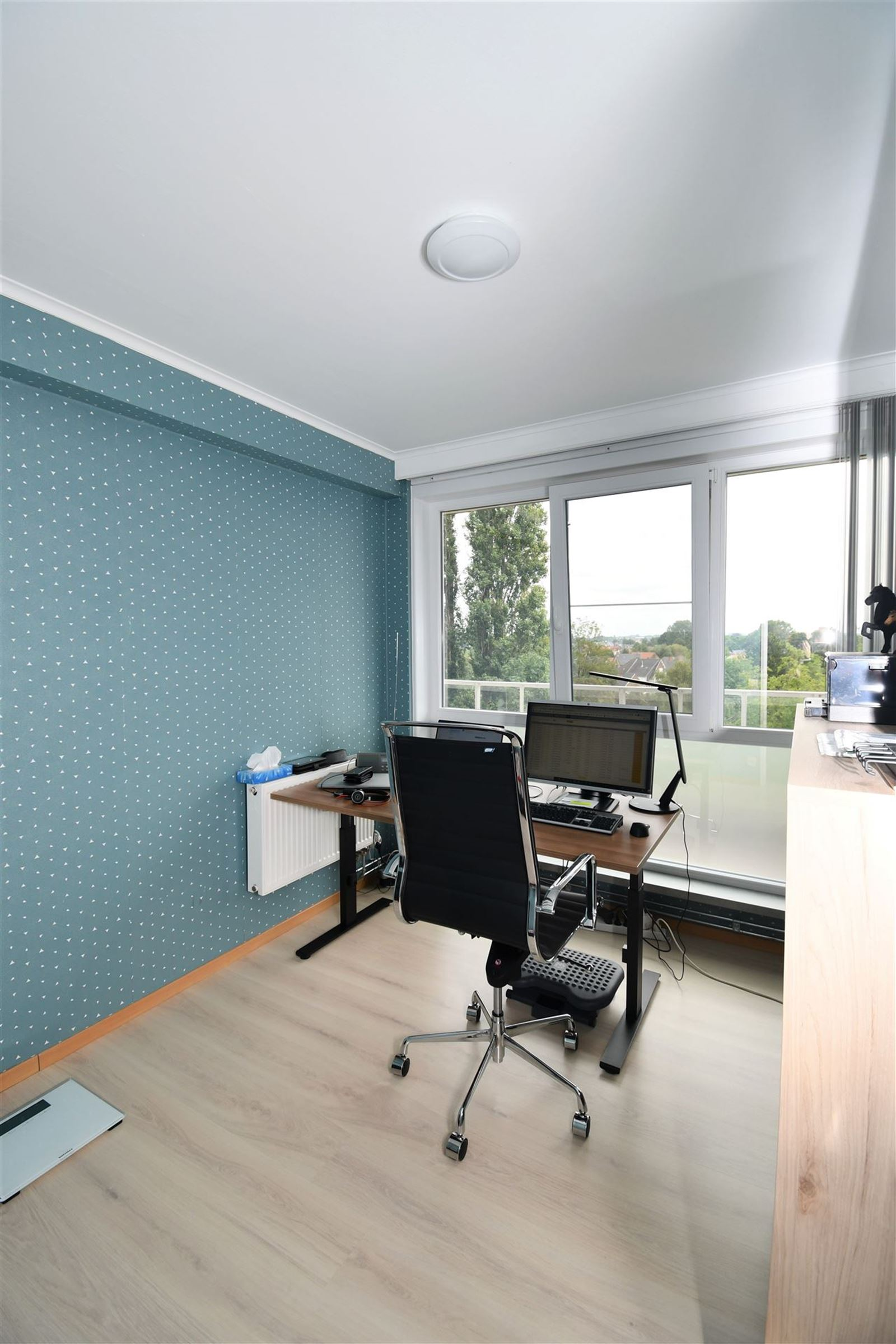 PHOTOS 8 : Appartement à 9300 AALST (Belgique) - Prix 169.000 €
