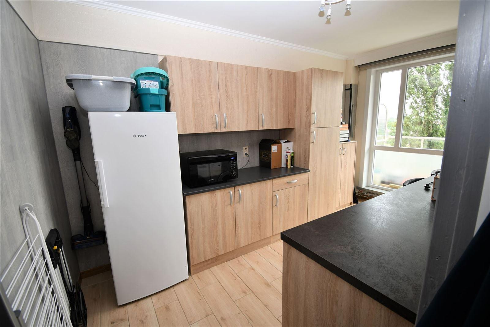 PHOTOS 3 : Appartement à 9300 AALST (Belgique) - Prix 169.000 €