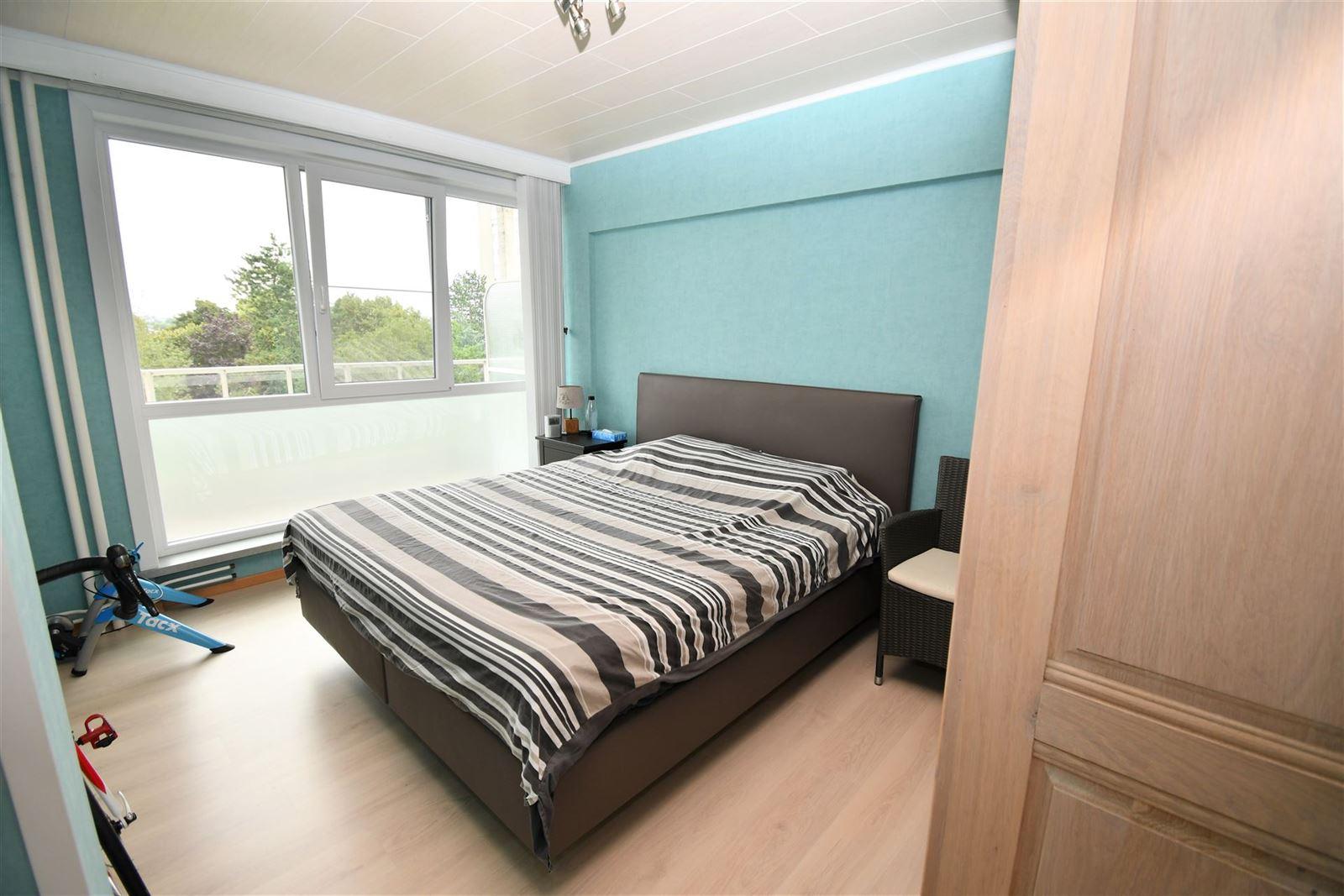 PHOTOS 7 : Appartement à 9300 AALST (Belgique) - Prix 169.000 €