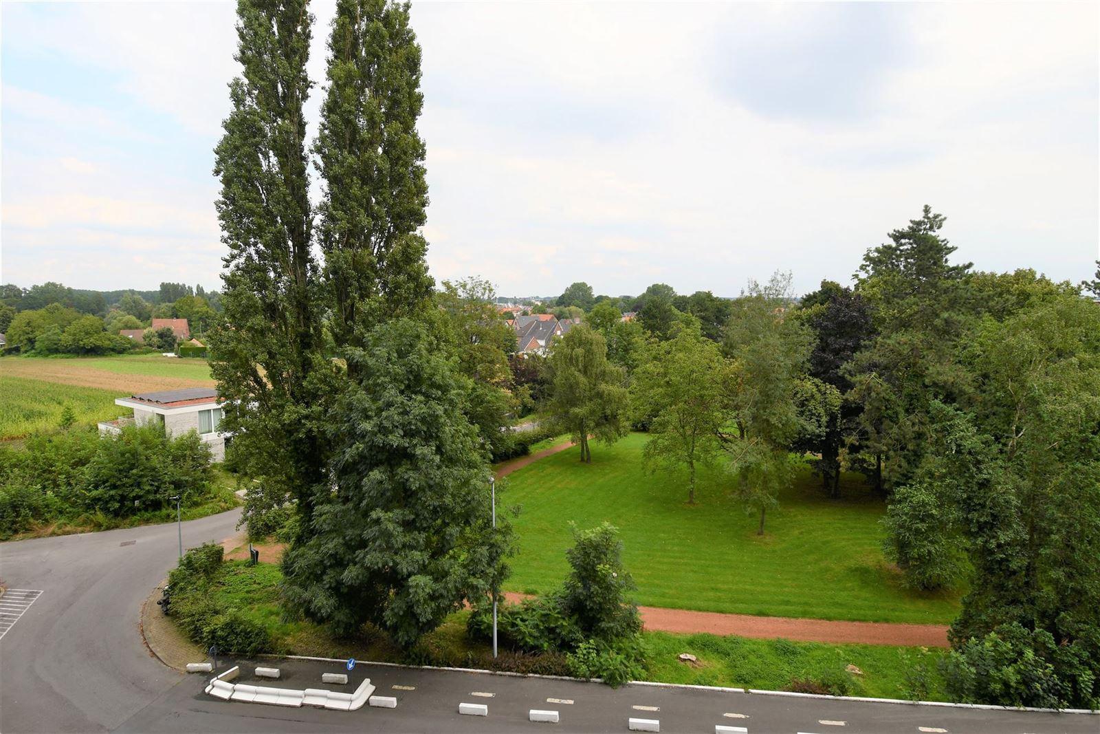 PHOTOS 2 : Appartement à 9300 AALST (Belgique) - Prix 169.000 €