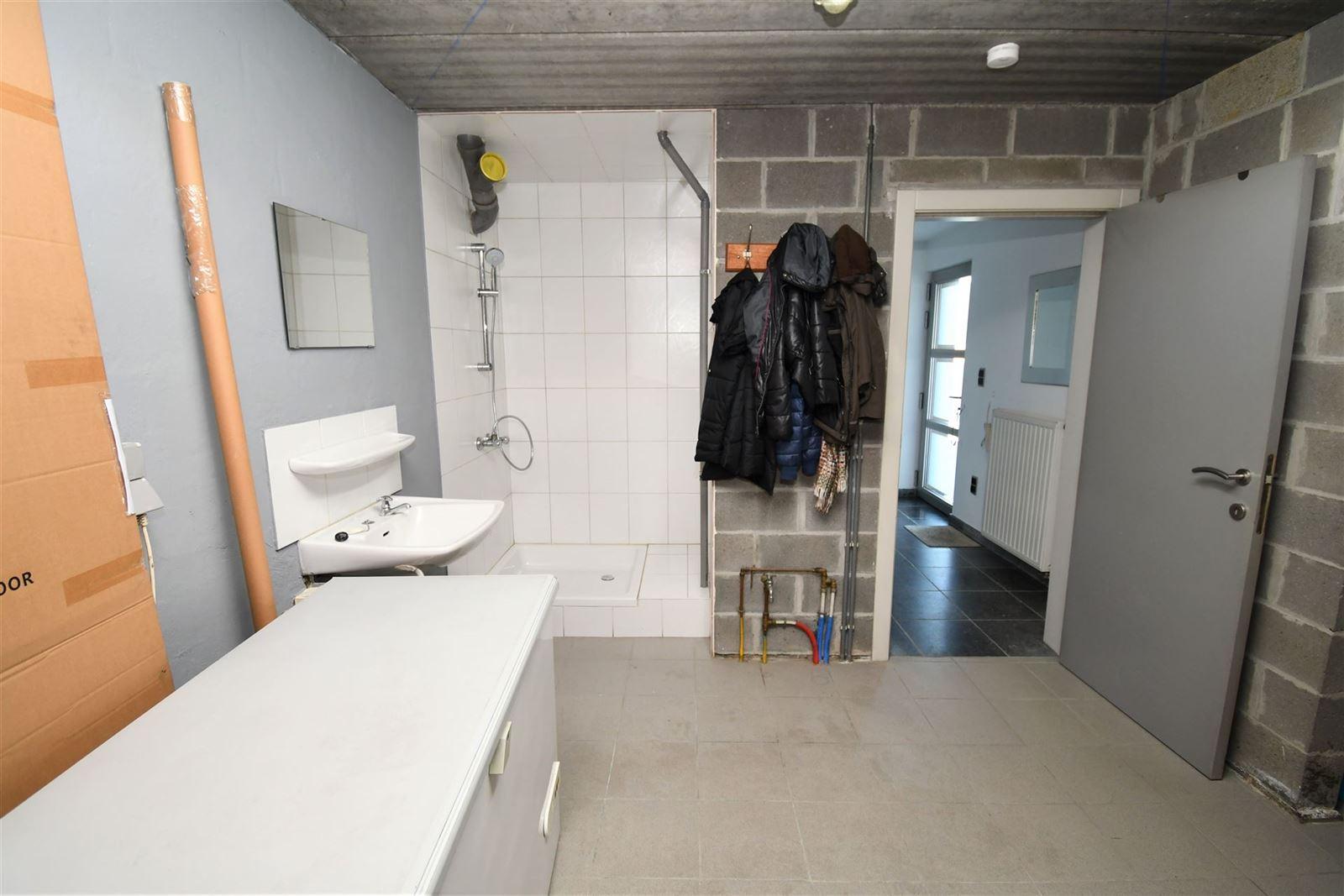 PHOTOS 22 : Maison à 1750 SINT-KWINTENS-LENNIK (Belgique) - Prix 545.000 €