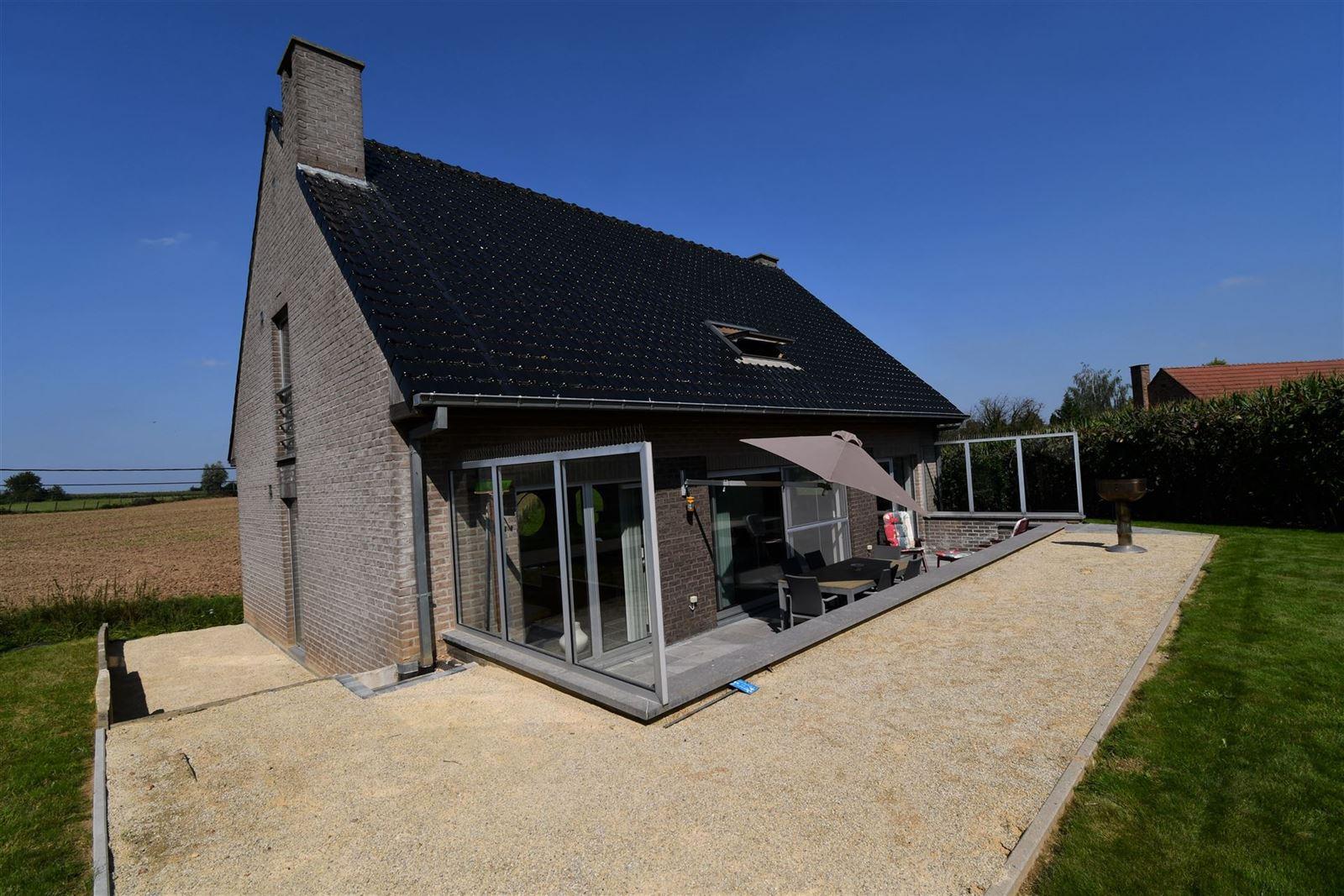 PHOTOS 20 : Maison à 1750 SINT-KWINTENS-LENNIK (Belgique) - Prix 545.000 €