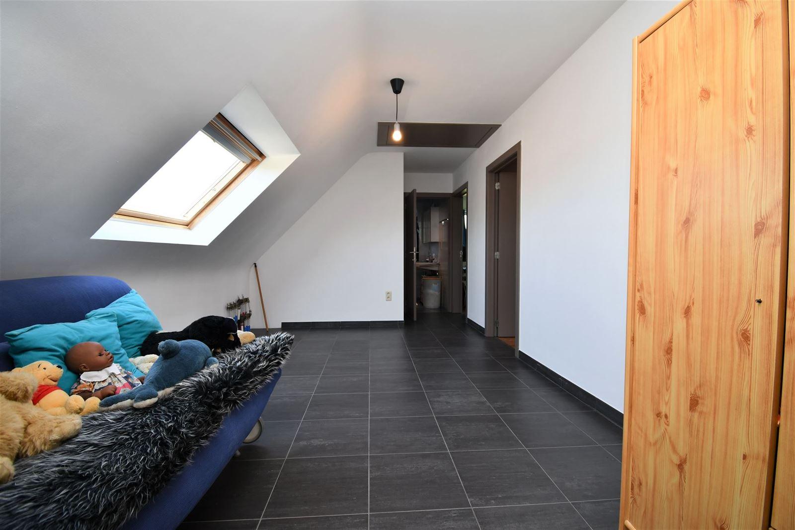 PHOTOS 11 : Maison à 1750 SINT-KWINTENS-LENNIK (Belgique) - Prix 545.000 €
