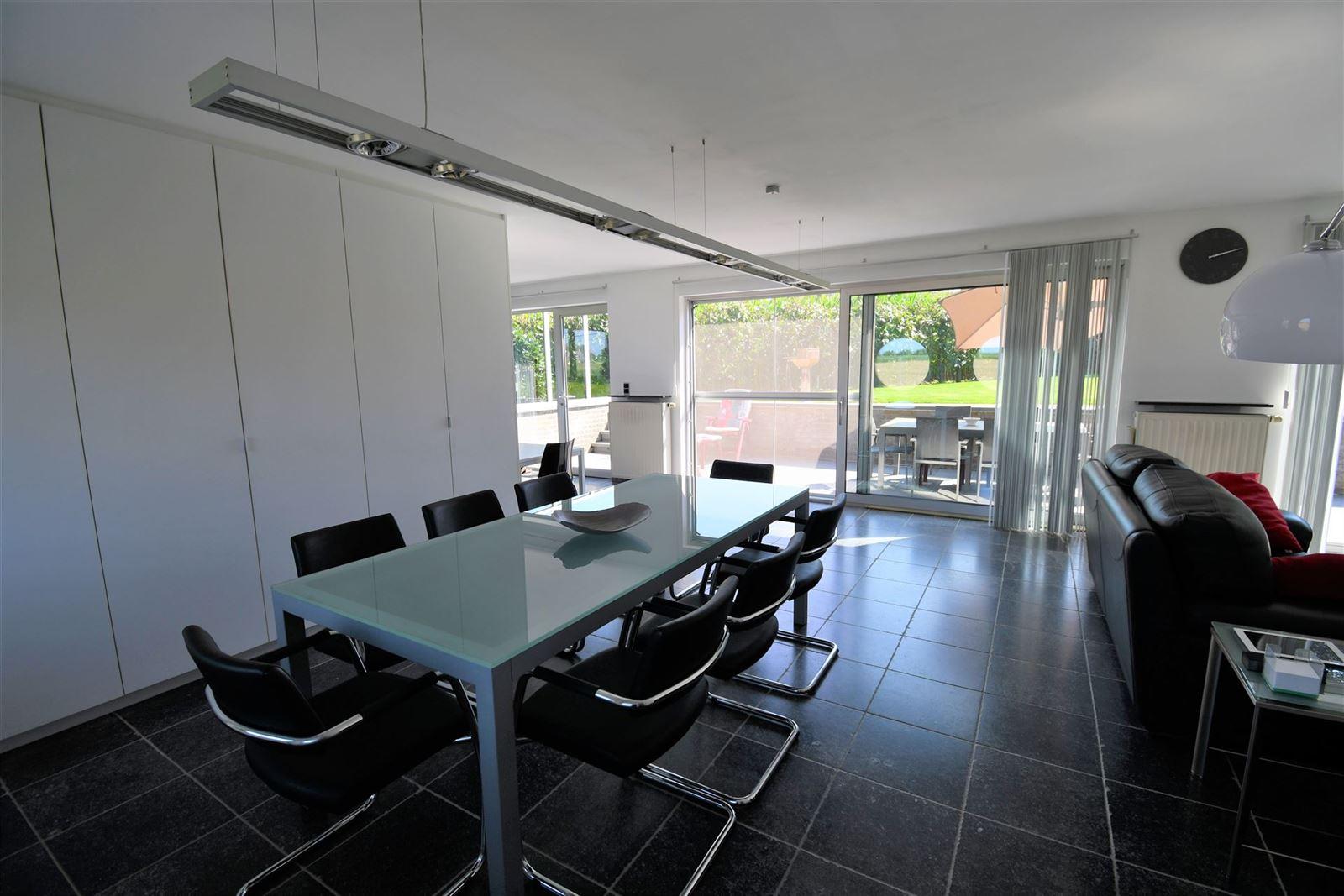 PHOTOS 7 : Maison à 1750 SINT-KWINTENS-LENNIK (Belgique) - Prix 545.000 €