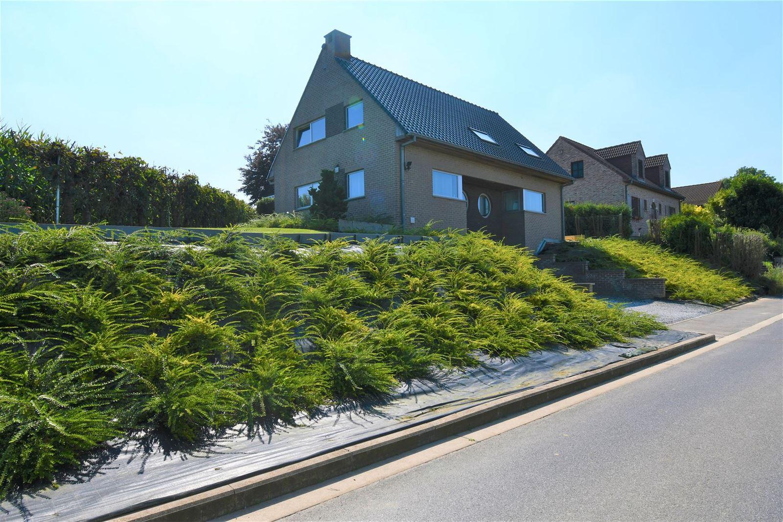 PHOTOS 2 : Maison à 1750 SINT-KWINTENS-LENNIK (Belgique) - Prix 545.000 €