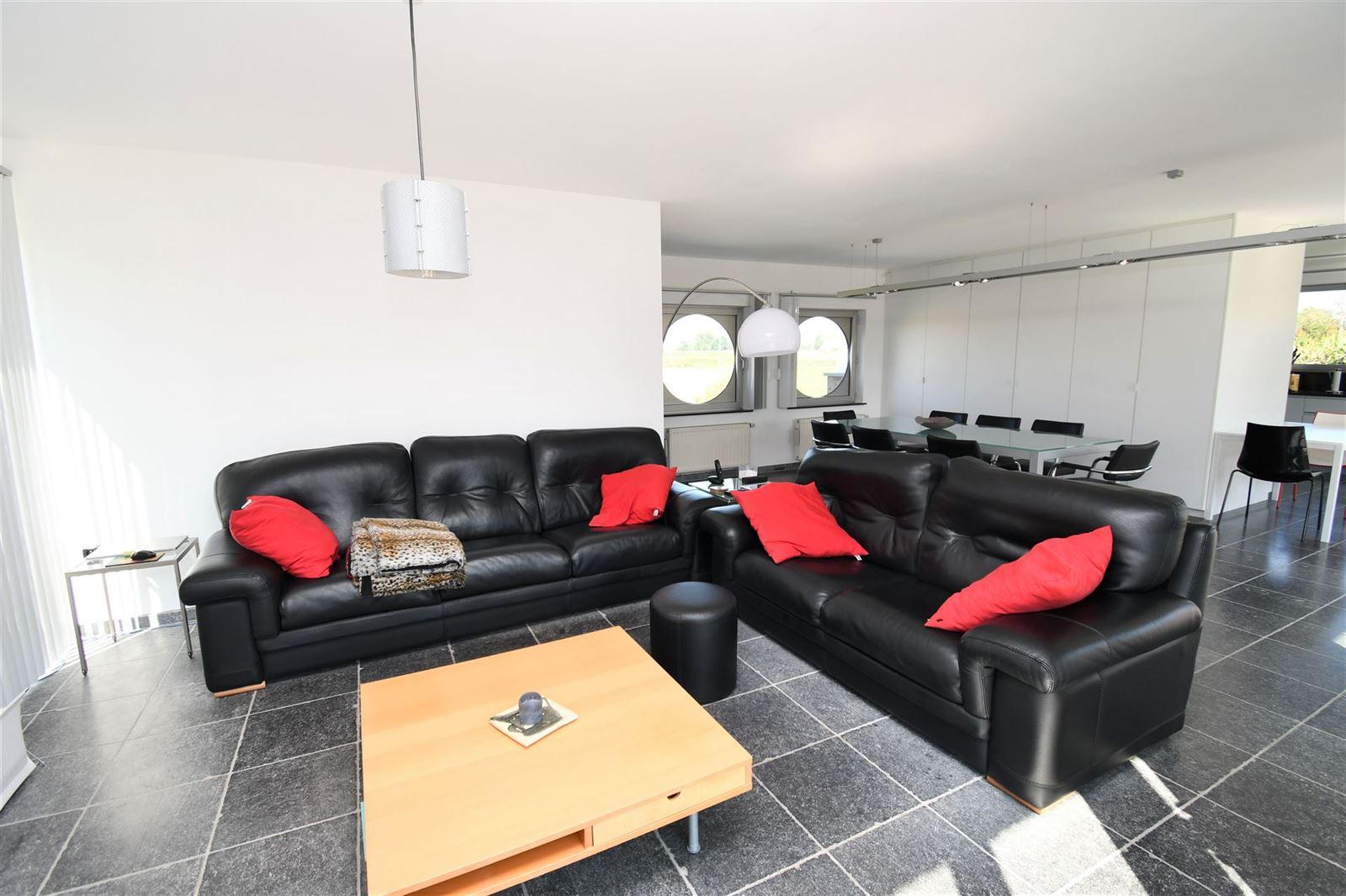 PHOTOS 4 : Maison à 1750 SINT-KWINTENS-LENNIK (Belgique) - Prix 545.000 €