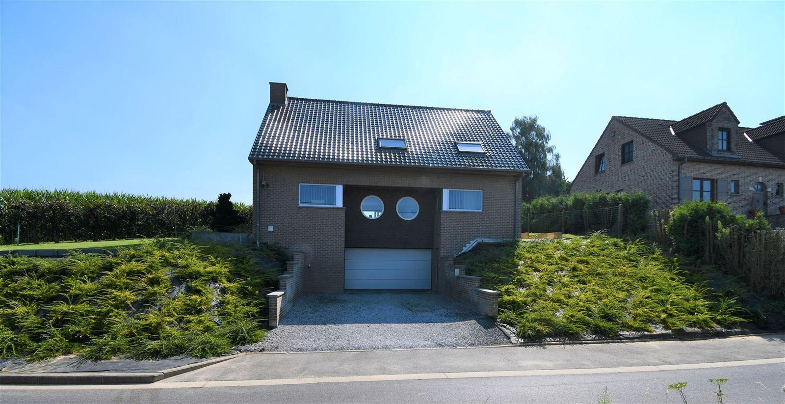 PHOTOS 1 : Maison à 1750 SINT-KWINTENS-LENNIK (Belgique) - Prix 545.000 €