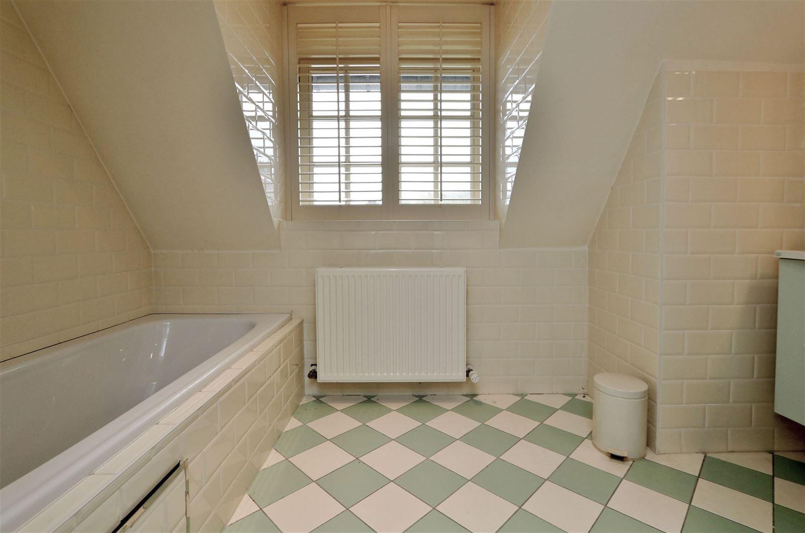 PHOTOS 30 : Maison à 1640 RHODE-SAINT-GENESE (Belgique) - Prix 1.500.000 €