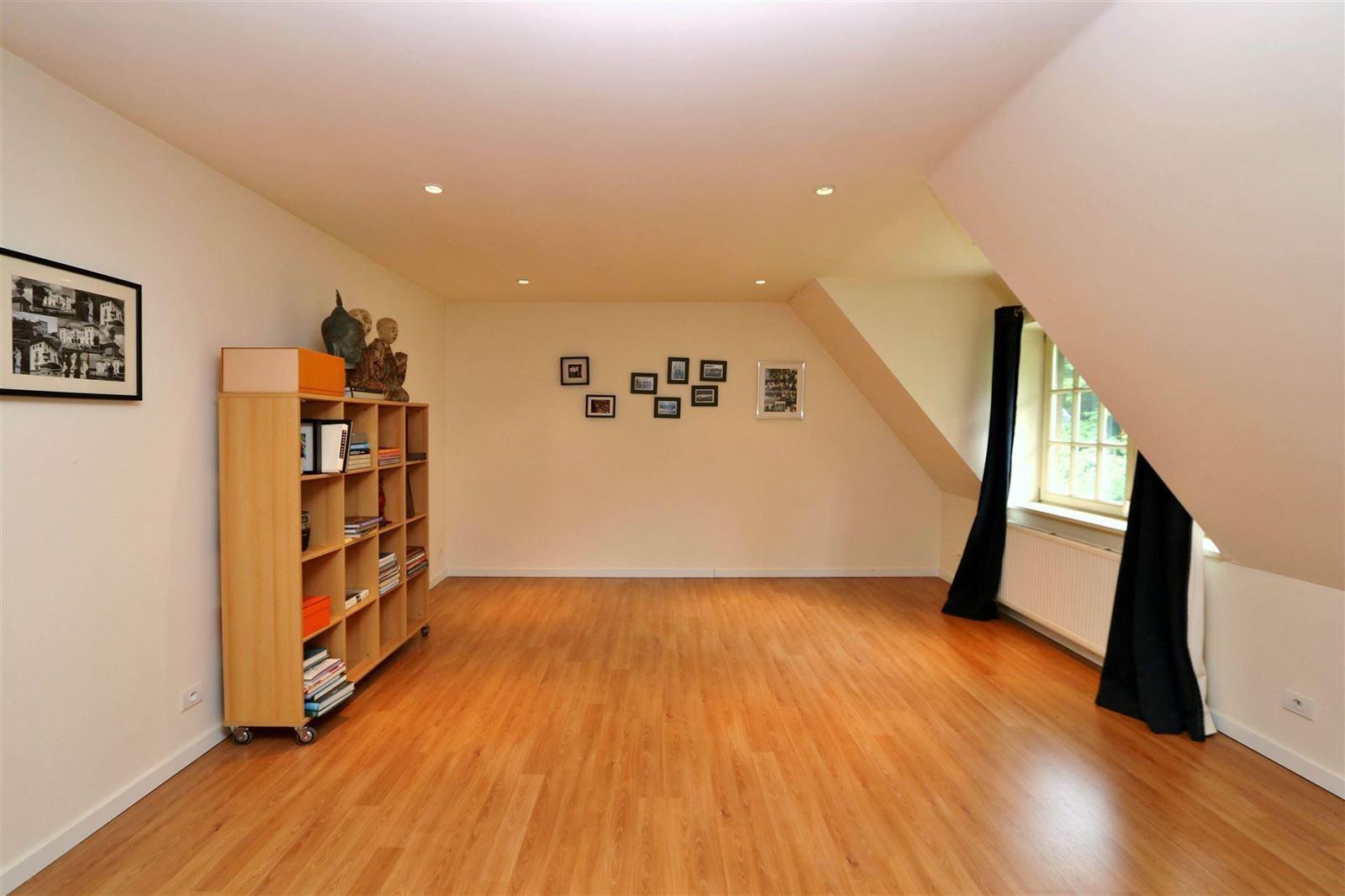 PHOTOS 31 : Maison à 1640 RHODE-SAINT-GENESE (Belgique) - Prix 1.500.000 €