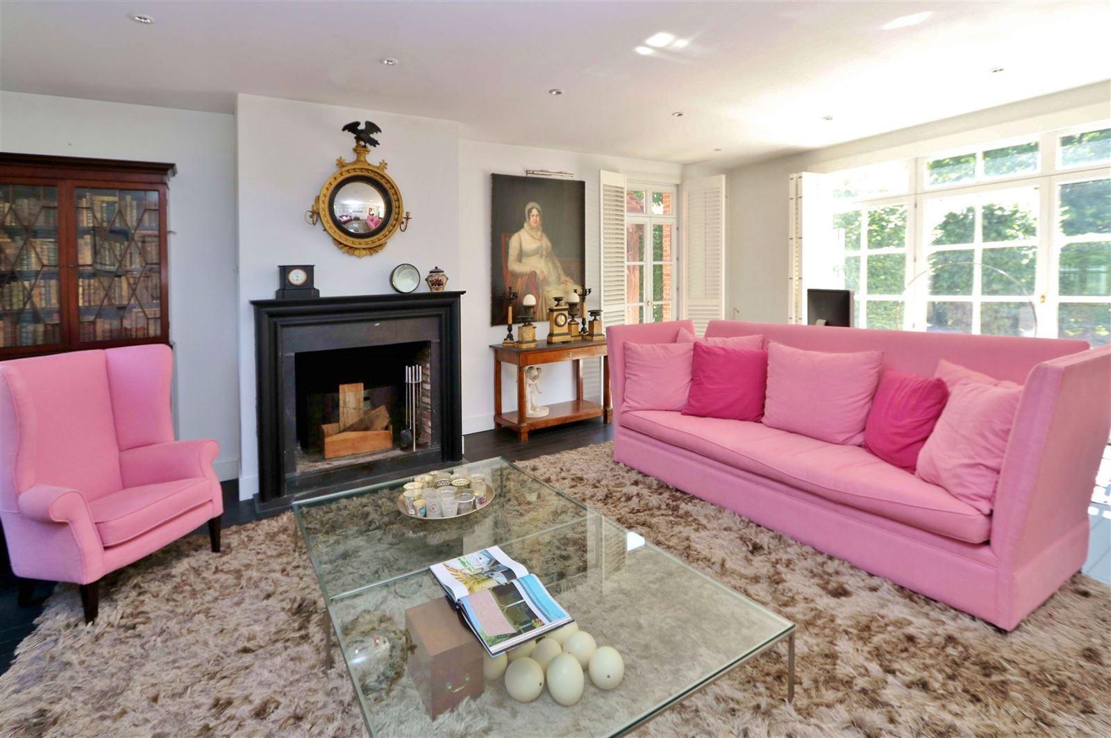 PHOTOS 12 : Maison à 1640 RHODE-SAINT-GENESE (Belgique) - Prix 1.500.000 €