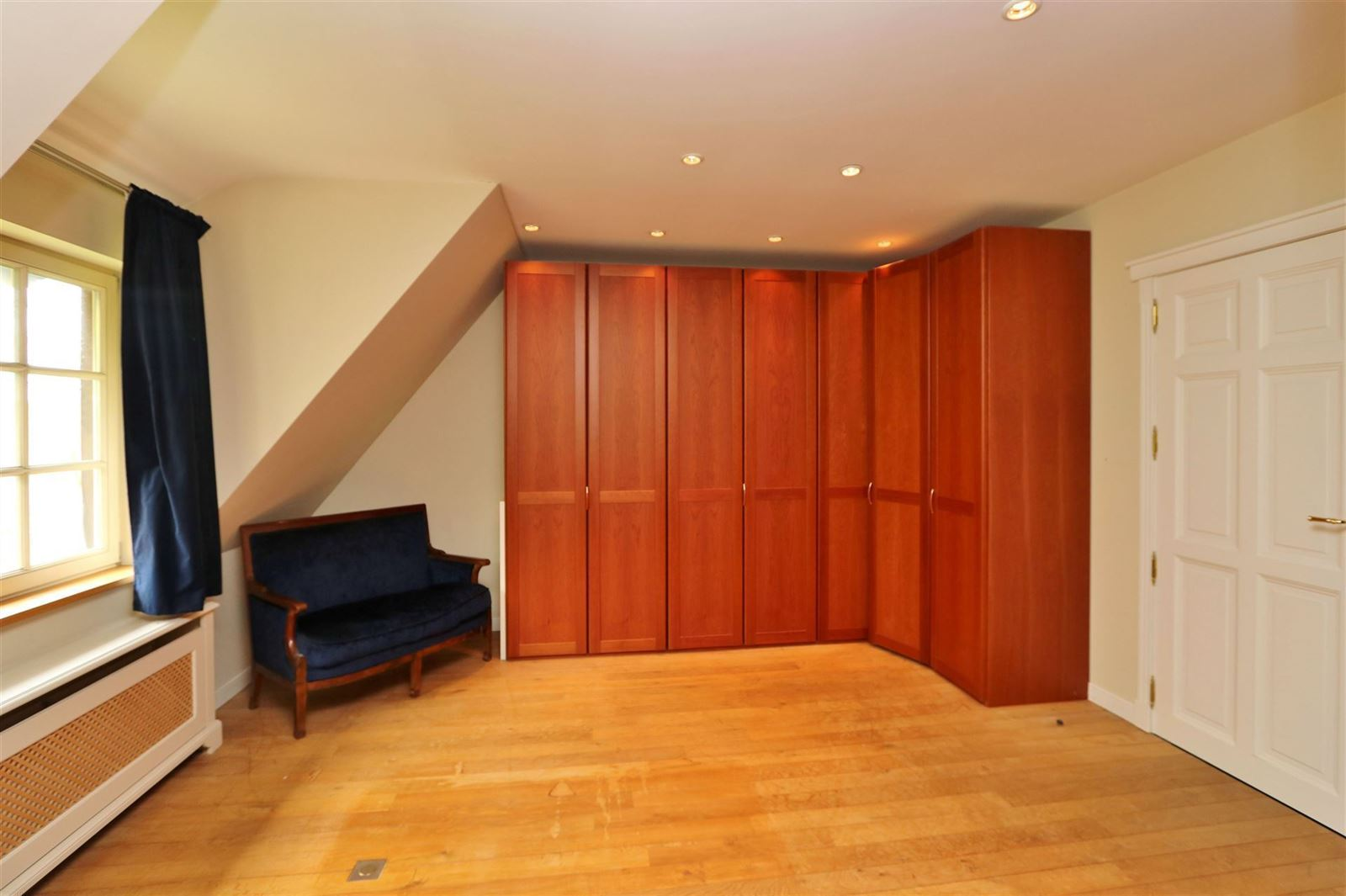PHOTOS 27 : Maison à 1640 RHODE-SAINT-GENESE (Belgique) - Prix 1.500.000 €