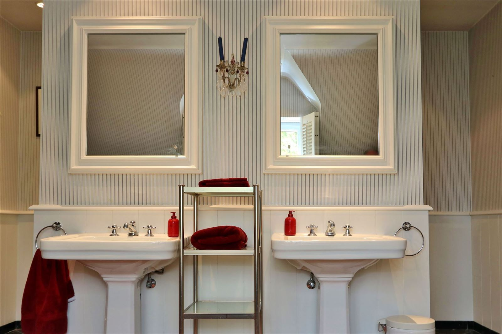 PHOTOS 25 : Maison à 1640 RHODE-SAINT-GENESE (Belgique) - Prix 1.500.000 €