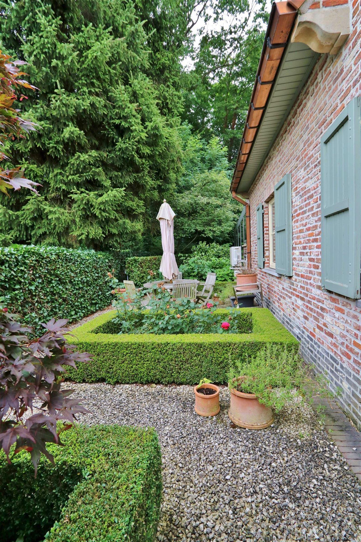 PHOTOS 27 : Maison à 1653 DWORP (Belgique) - Prix 719.000 €