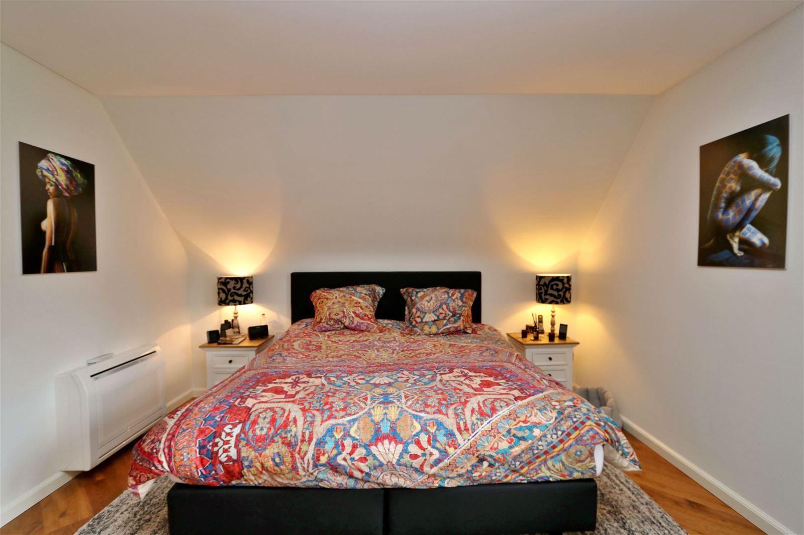 PHOTOS 17 : Maison à 1653 DWORP (Belgique) - Prix 719.000 €