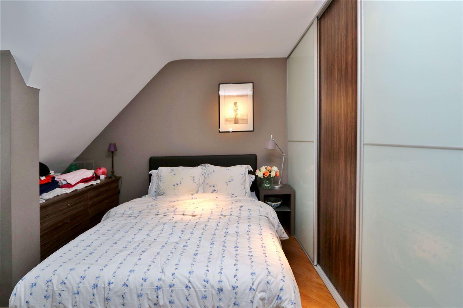 PHOTOS 14 : Maison à 1653 DWORP (Belgique) - Prix 719.000 €
