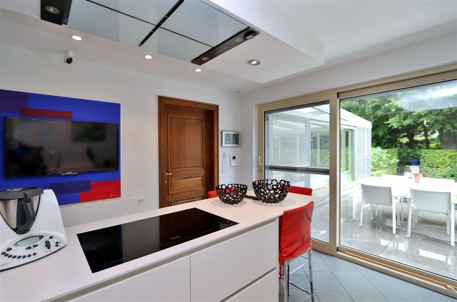PHOTOS 8 : Maison à 1653 DWORP (Belgique) - Prix 719.000 €