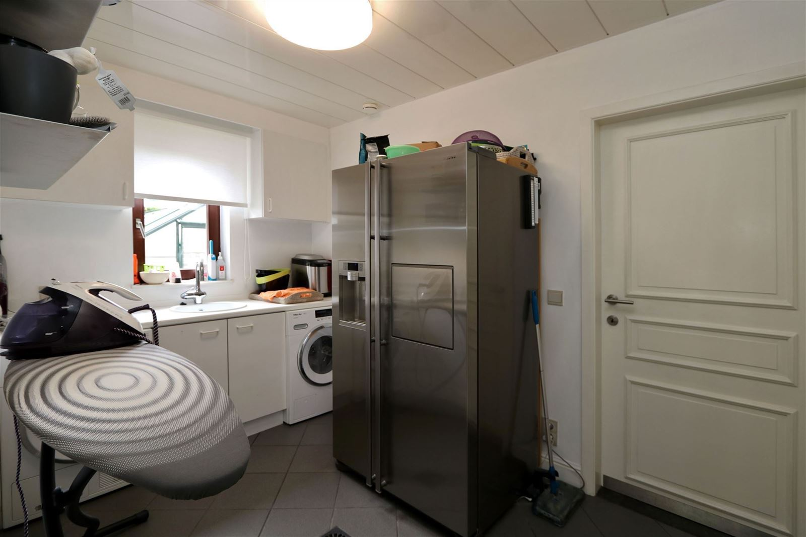 PHOTOS 10 : Maison à 1653 DWORP (Belgique) - Prix 719.000 €