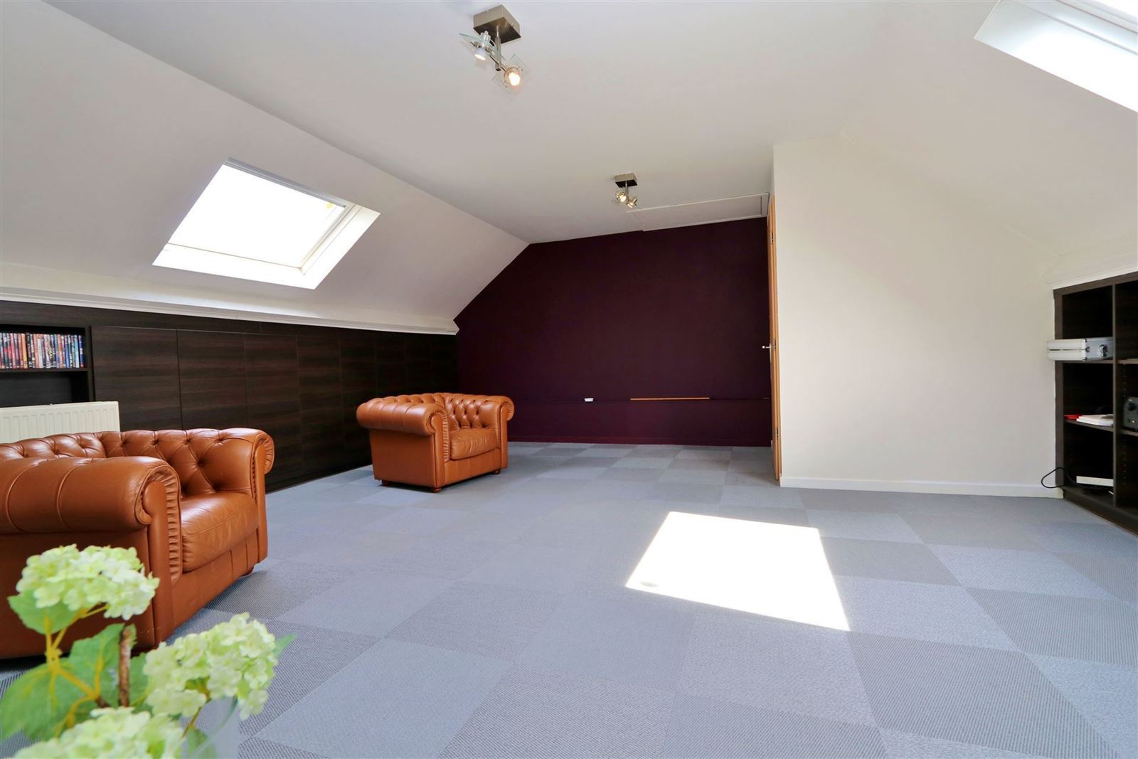 PHOTOS 33 : Maison à 1650 BEERSEL (Belgique) - Prix 590.000 €