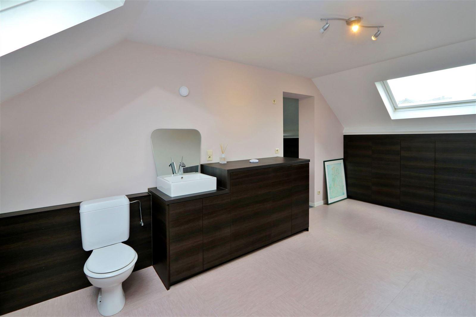 PHOTOS 31 : Maison à 1650 BEERSEL (Belgique) - Prix 590.000 €