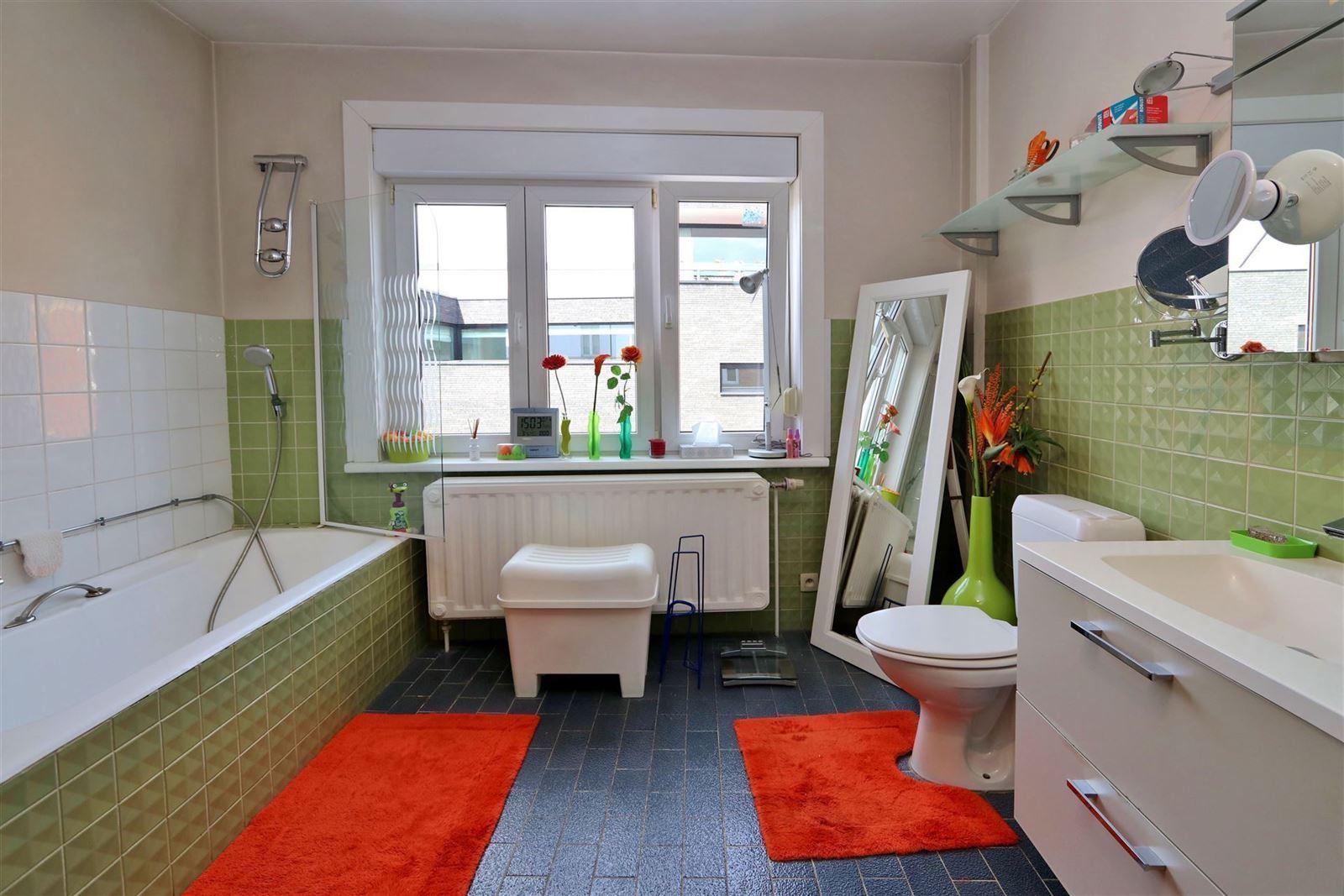 PHOTOS 30 : Maison à 1650 BEERSEL (Belgique) - Prix 590.000 €