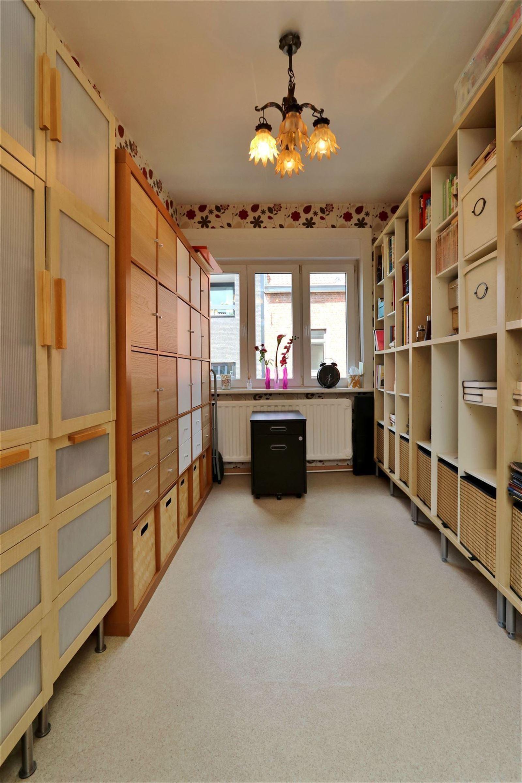 PHOTOS 28 : Maison à 1650 BEERSEL (Belgique) - Prix 590.000 €