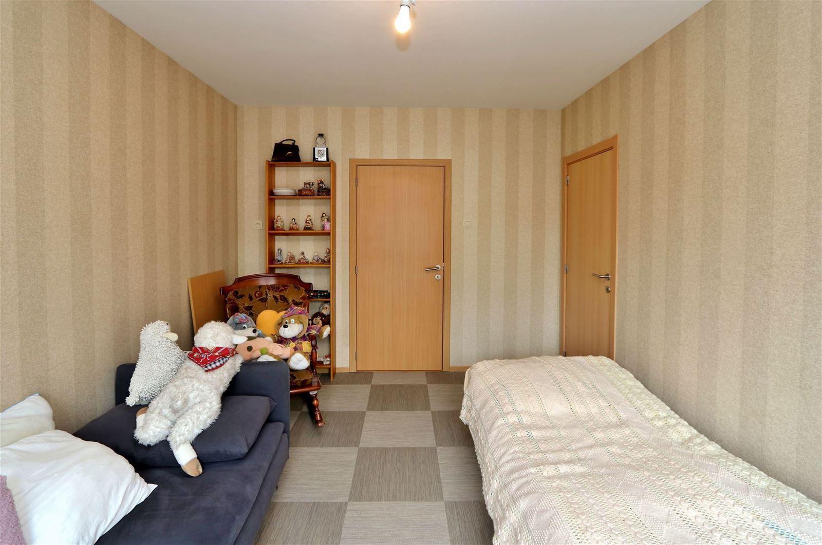 PHOTOS 24 : Maison à 1650 BEERSEL (Belgique) - Prix 590.000 €