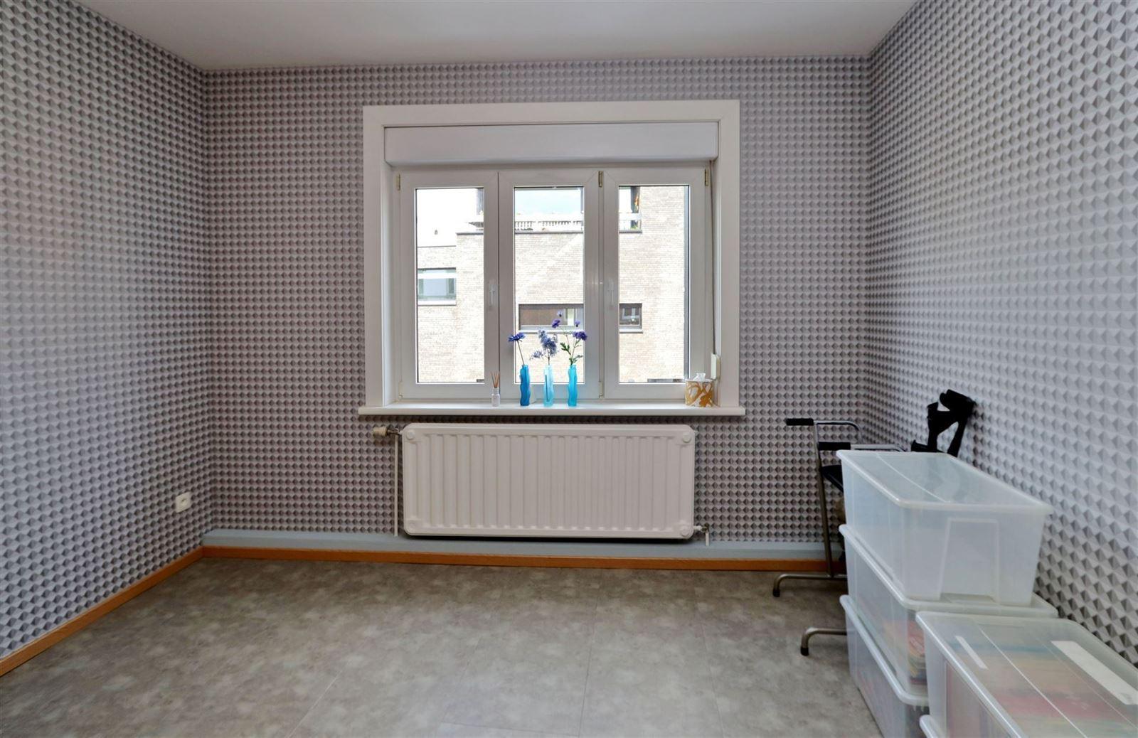 PHOTOS 27 : Maison à 1650 BEERSEL (Belgique) - Prix 590.000 €