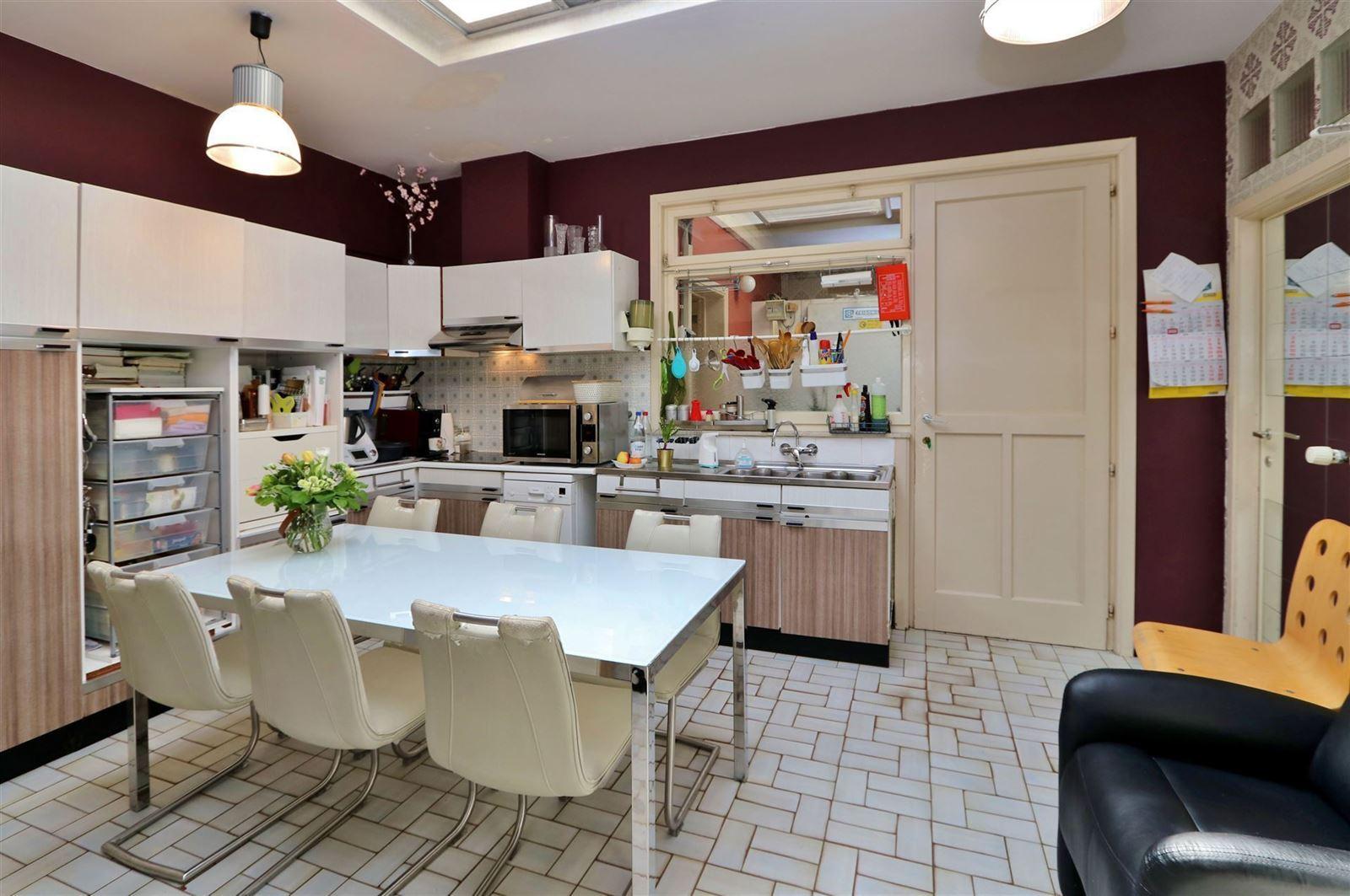 PHOTOS 9 : Maison à 1650 BEERSEL (Belgique) - Prix 590.000 €