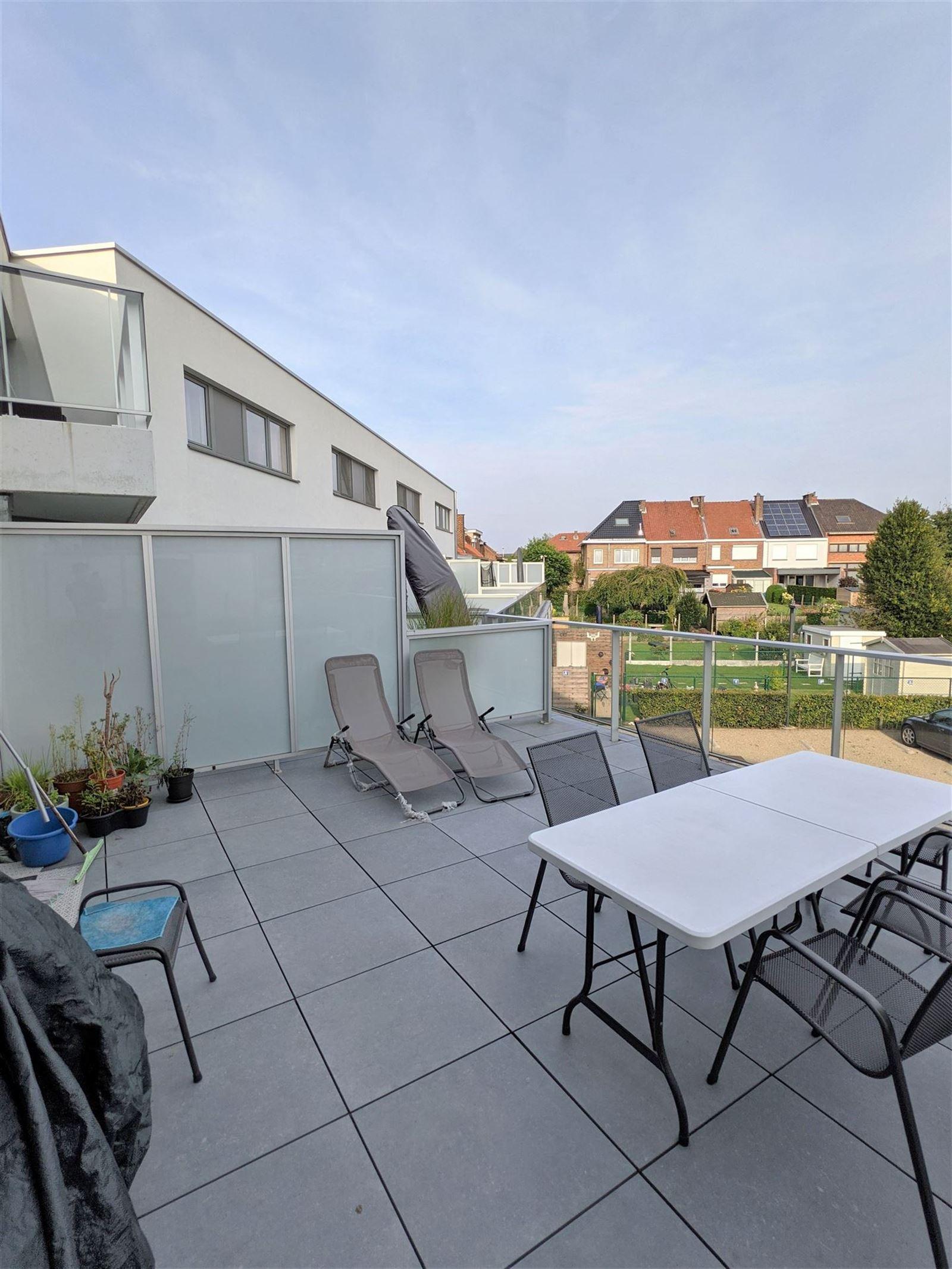 PHOTOS 12 : Appartement à 1600 SINT-PIETERS-LEEUW (Belgique) - Prix 299.000 €