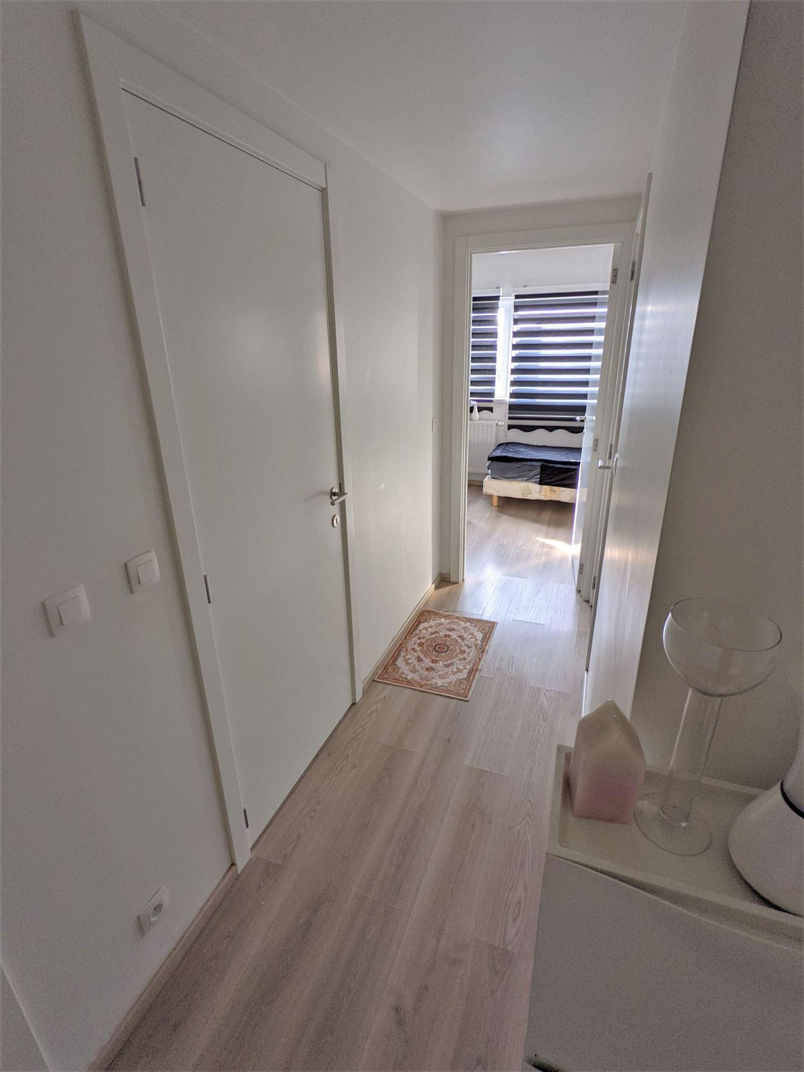 PHOTOS 9 : Appartement à 1600 SINT-PIETERS-LEEUW (Belgique) - Prix 299.000 €