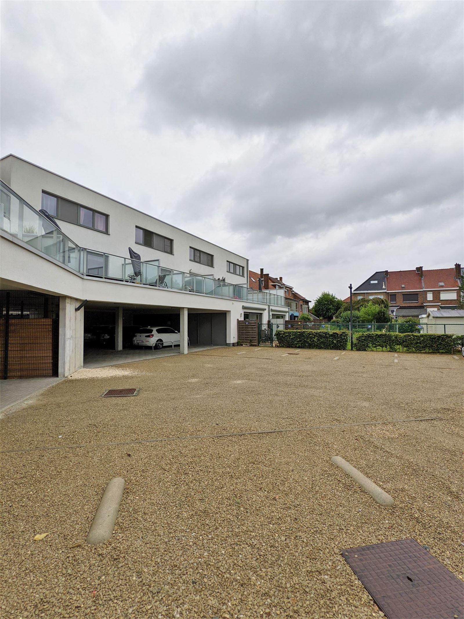 PHOTOS 1 : Appartement à 1600 SINT-PIETERS-LEEUW (Belgique) - Prix 299.000 €