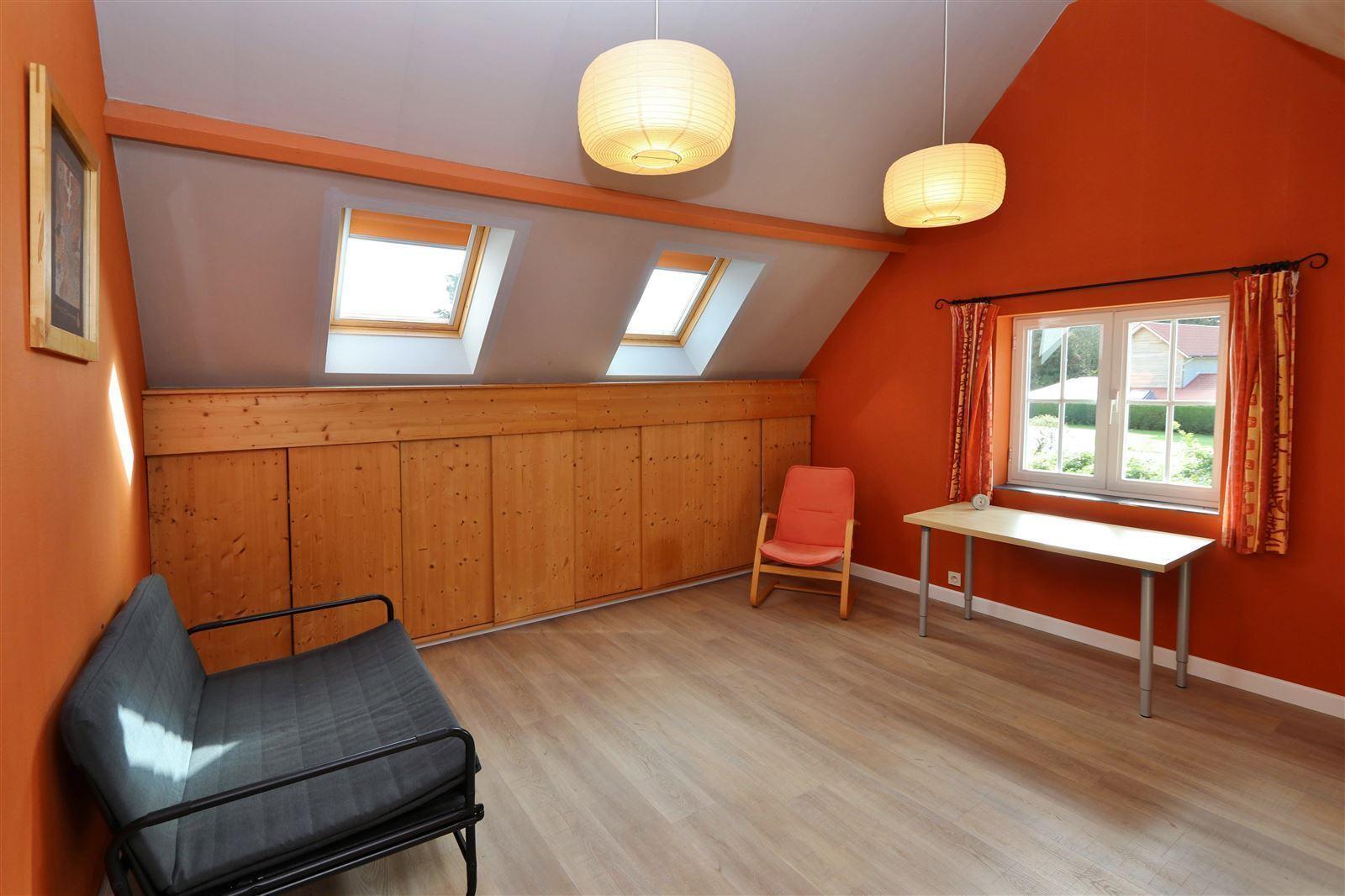 PHOTOS 19 : Maison à 1500 HALLE (Belgique) - Prix 540.000 €