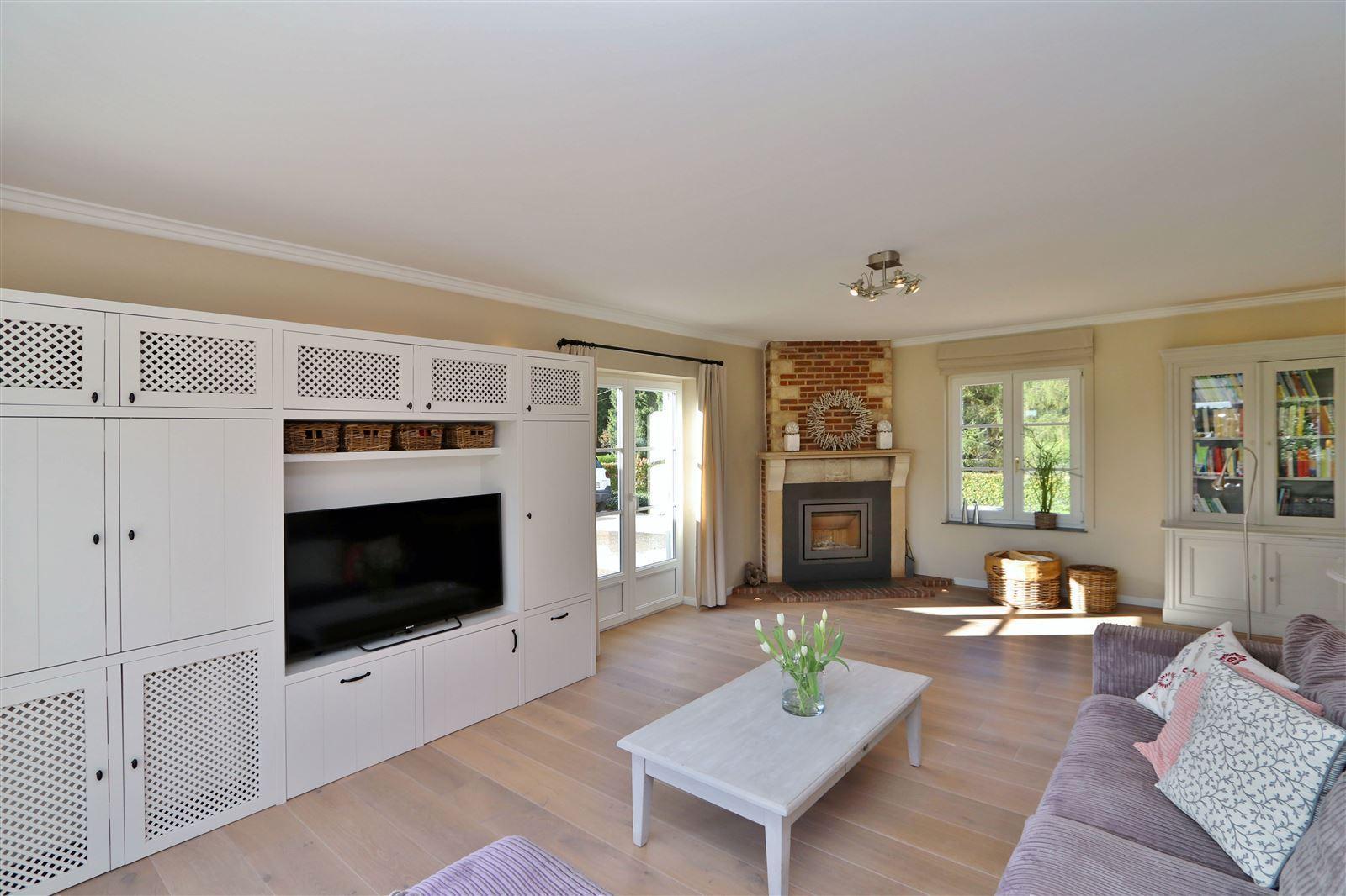PHOTOS 7 : Maison à 1500 HALLE (Belgique) - Prix 540.000 €