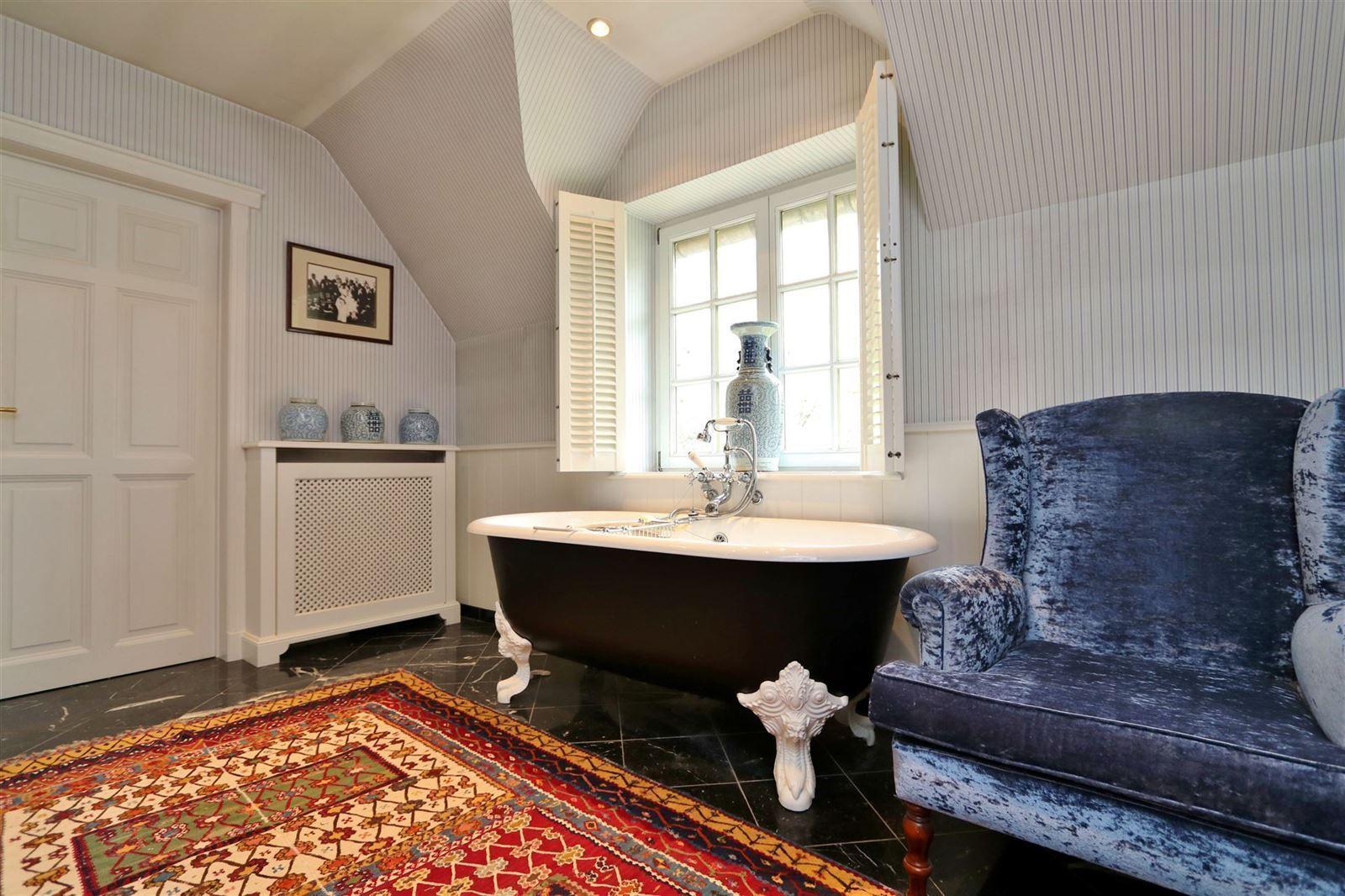 PHOTOS 26 : Maison à 1640 RHODE-SAINT-GENESE (Belgique) - Prix 1.500.000 €