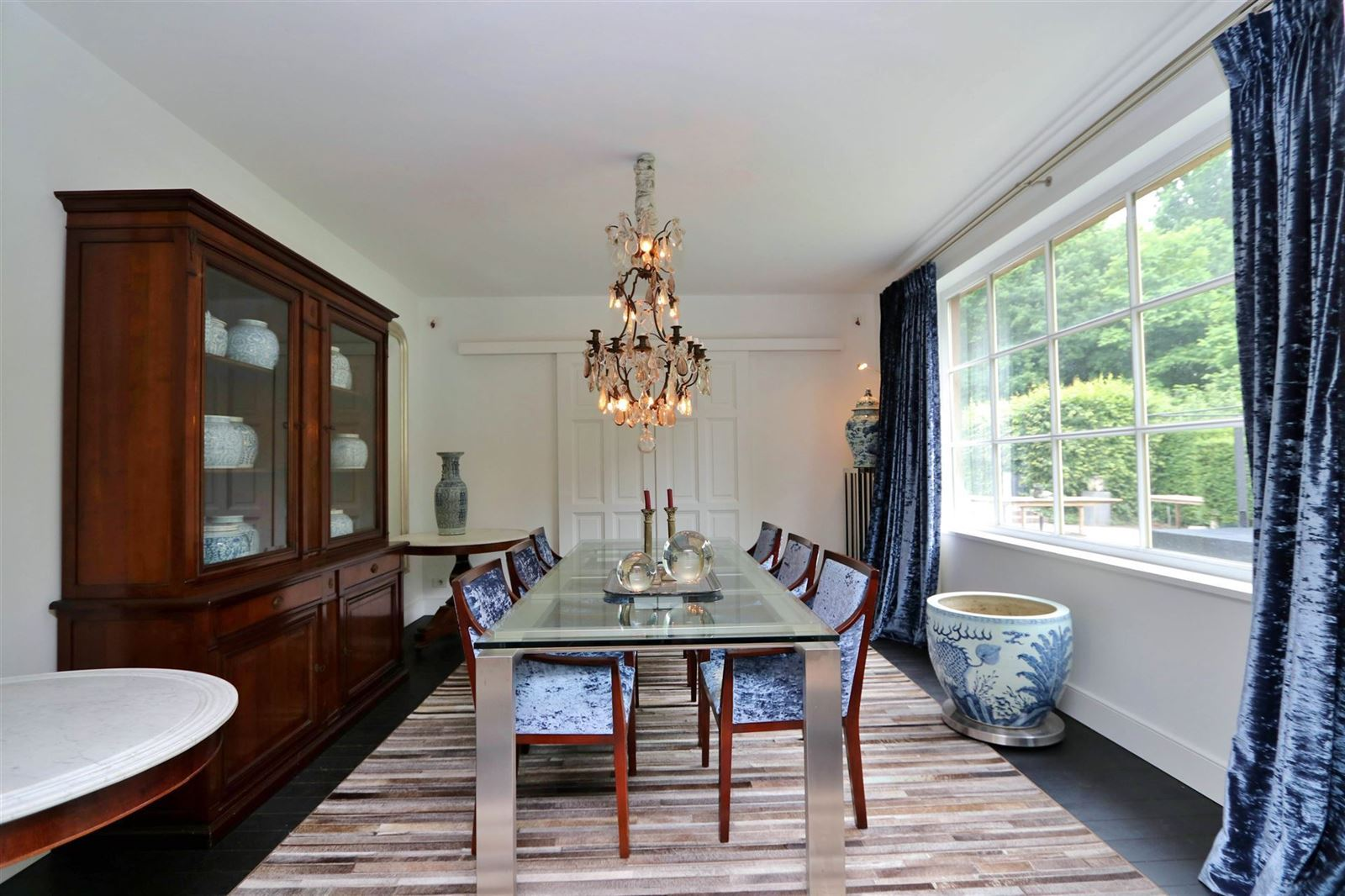 PHOTOS 16 : Maison à 1640 RHODE-SAINT-GENESE (Belgique) - Prix 1.500.000 €