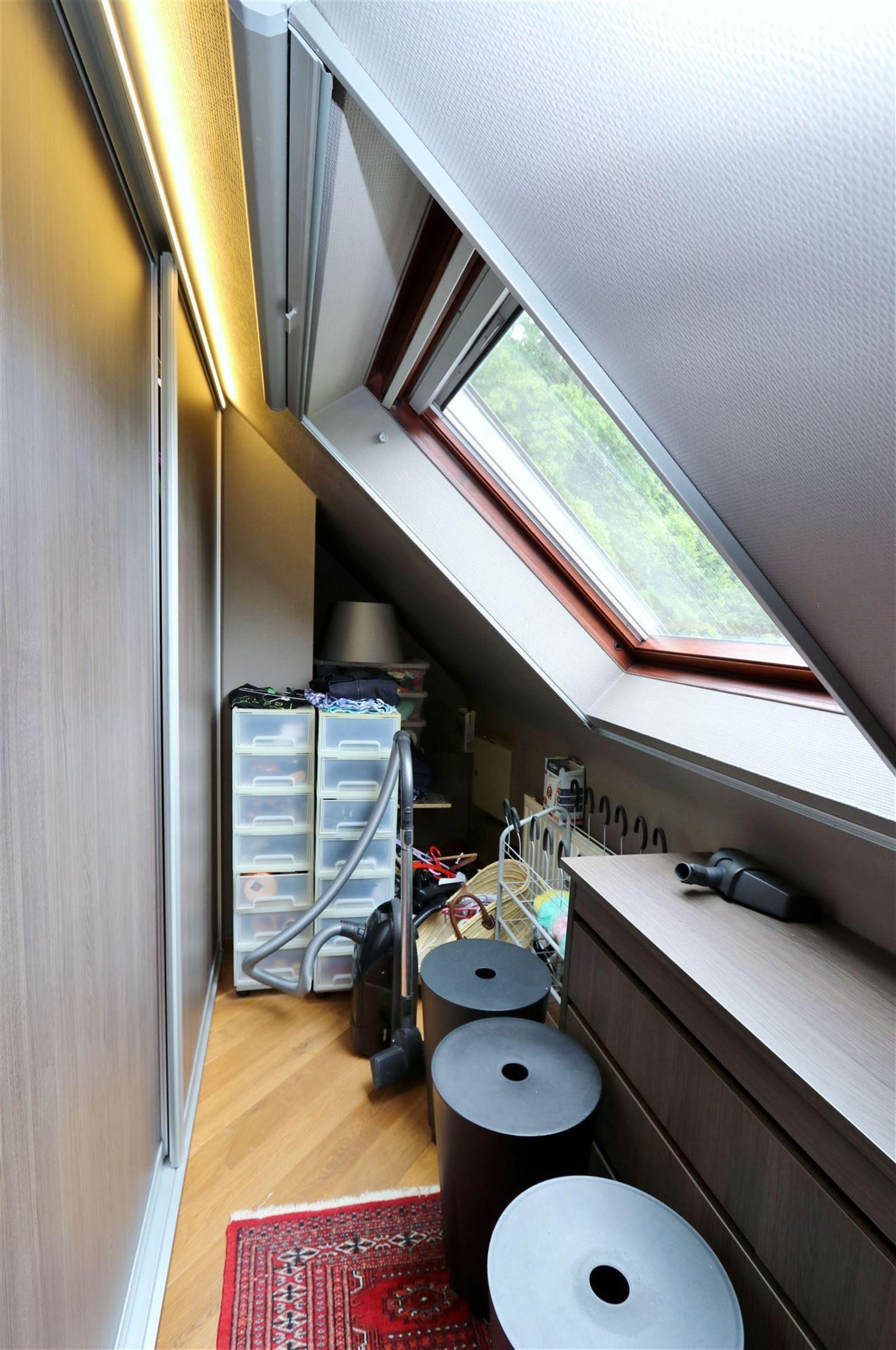 PHOTOS 20 : Maison à 1653 DWORP (Belgique) - Prix 719.000 €