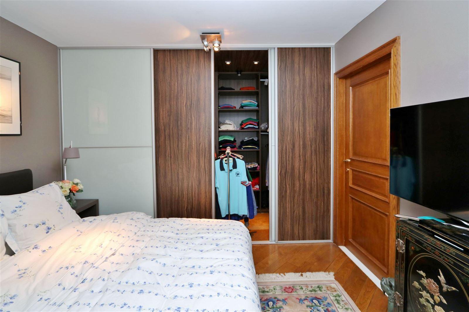 PHOTOS 16 : Maison à 1653 DWORP (Belgique) - Prix 719.000 €