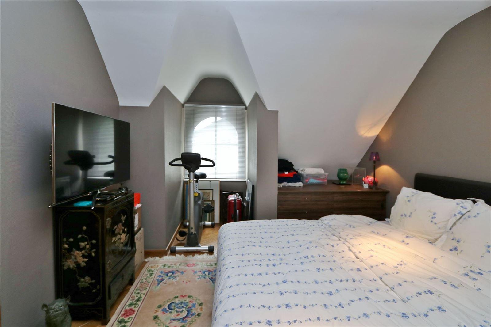 PHOTOS 15 : Maison à 1653 DWORP (Belgique) - Prix 719.000 €