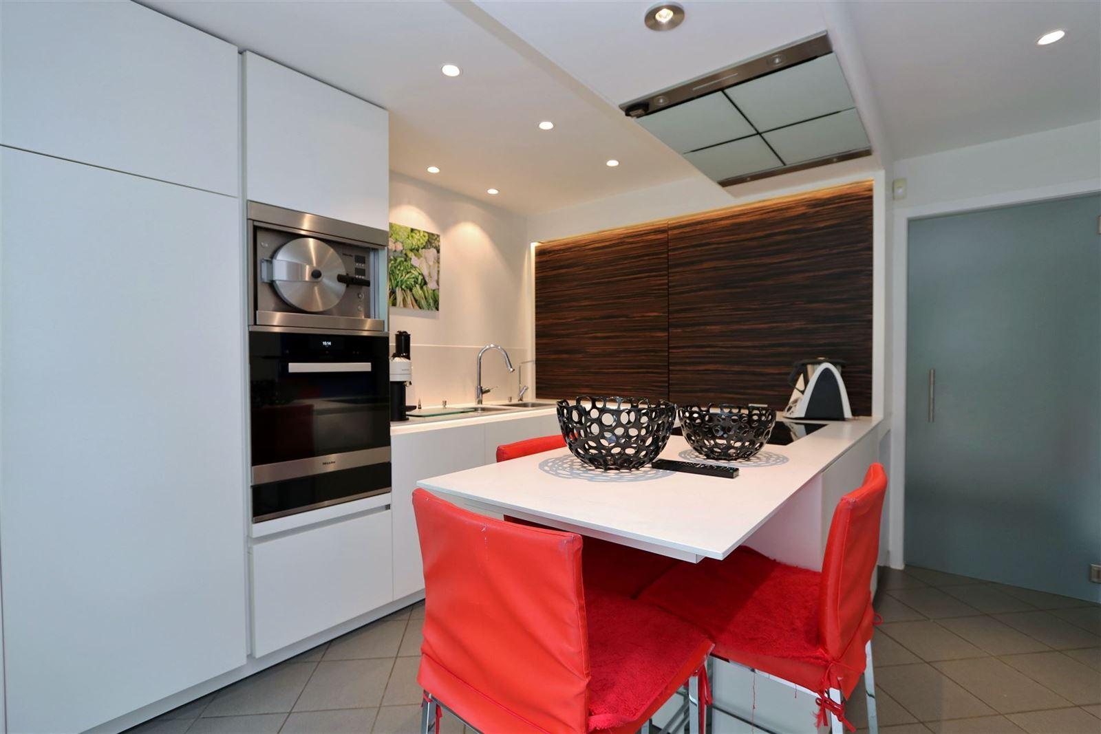 PHOTOS 9 : Maison à 1653 DWORP (Belgique) - Prix 719.000 €