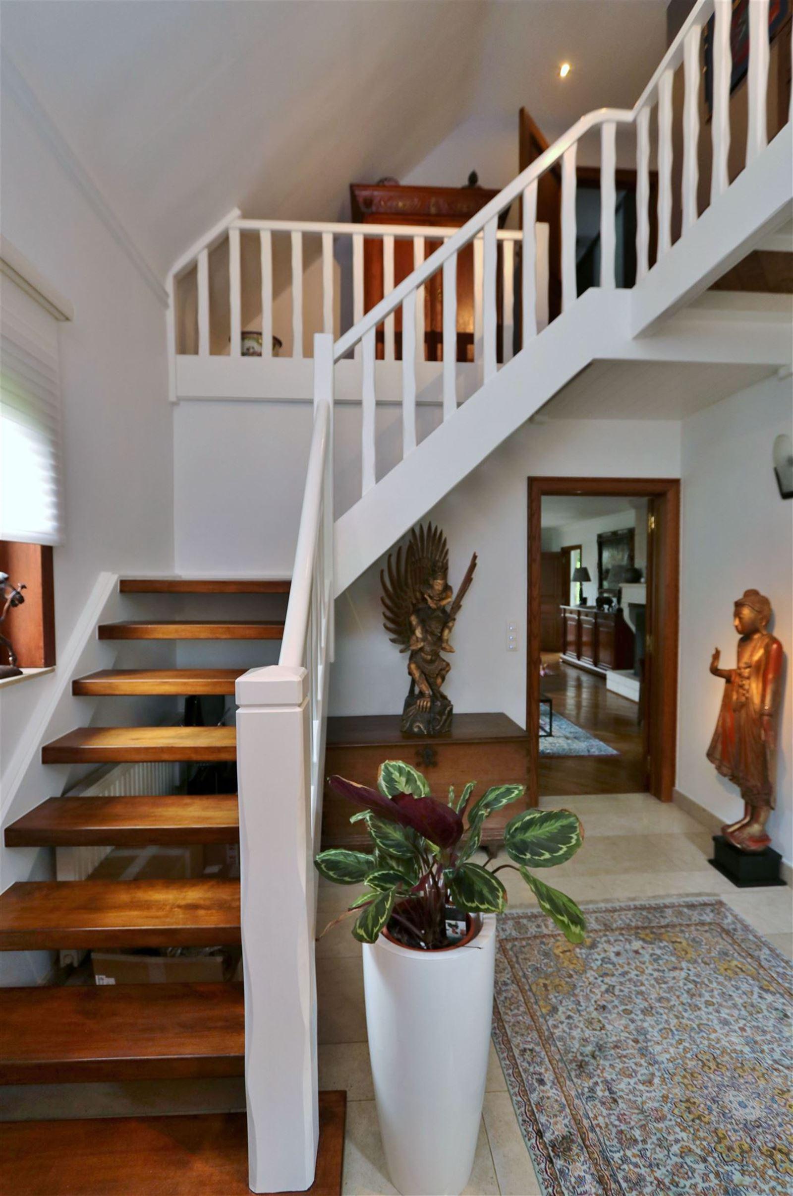 PHOTOS 5 : Maison à 1653 DWORP (Belgique) - Prix 719.000 €