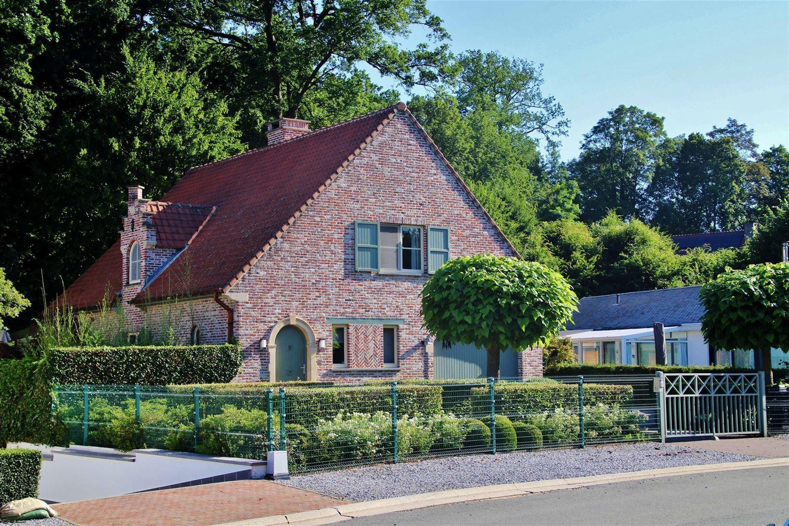 PHOTOS 2 : Maison à 1653 DWORP (Belgique) - Prix 719.000 €